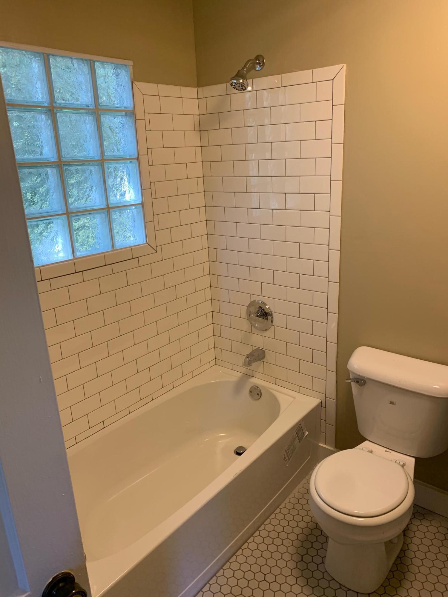 1412 #8 bathroom