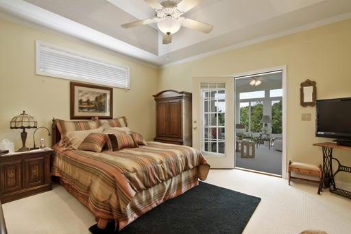 10_MorningDoveDrive_280_MasterBedroom