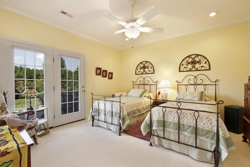 18_MorningDoveDrive_280_Bedroom2