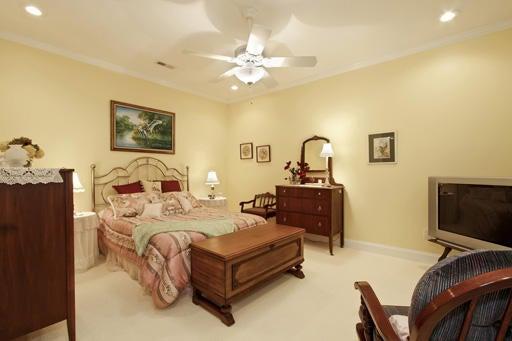 20_MorningDoveDrive_280_Bedroom3
