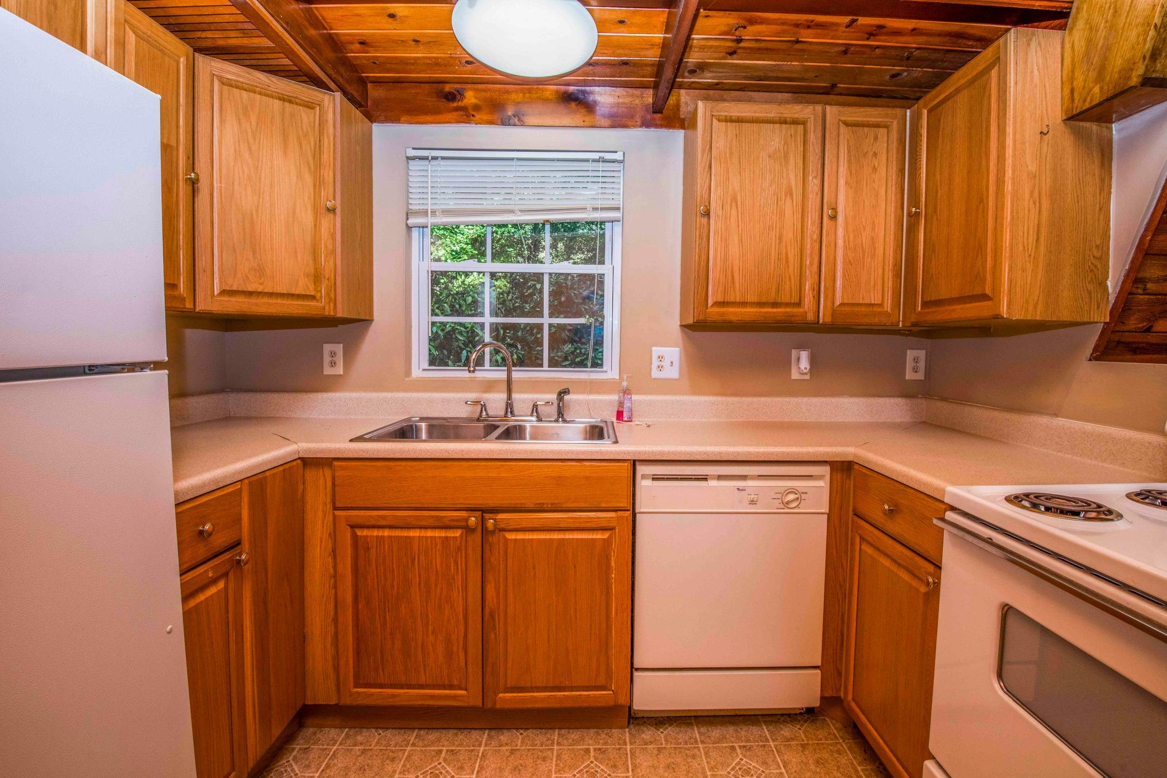 Kitchen 2_1