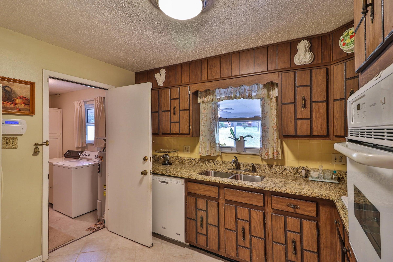 Kitchen 6208