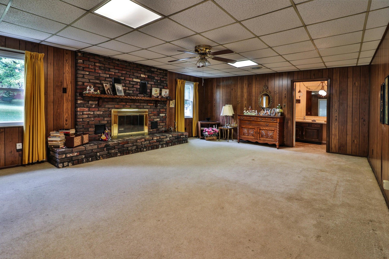 familyroom 6208