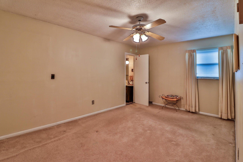 master bedroom 6208