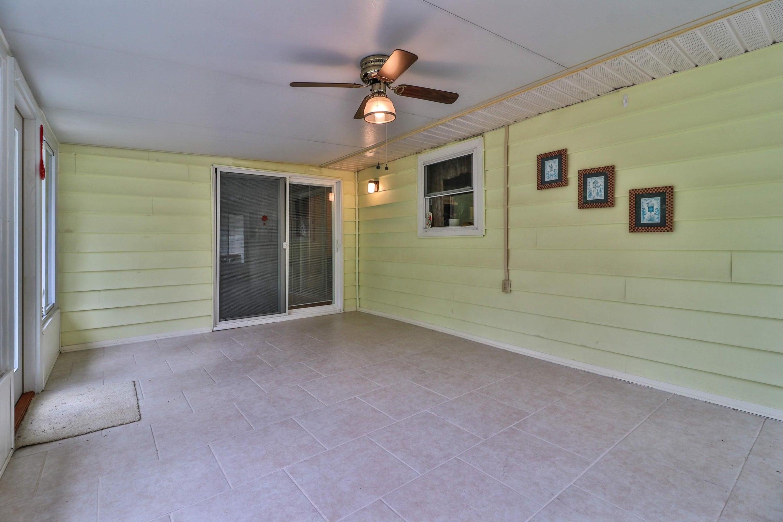 enclosed patio 2 6208