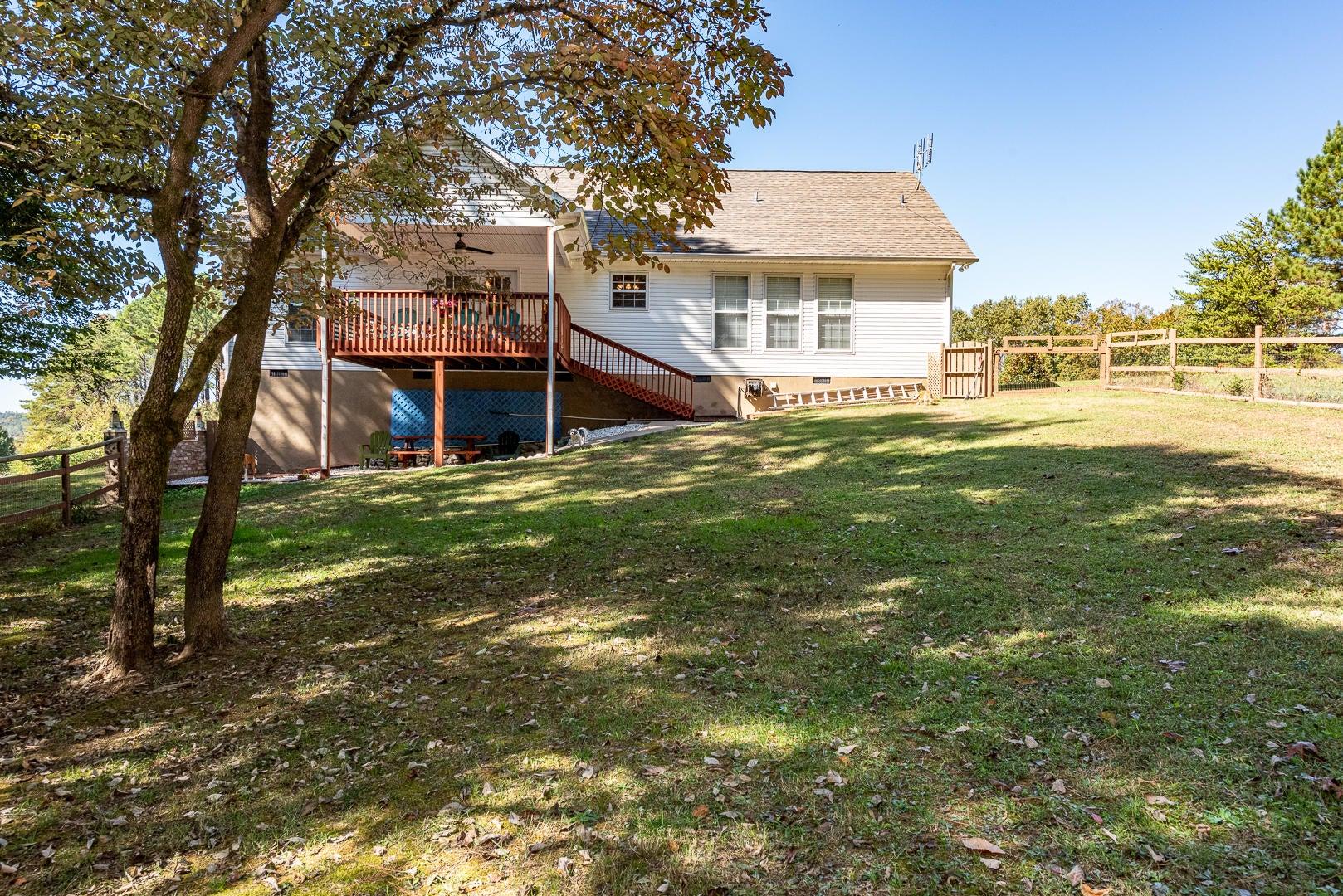 25 - backyard
