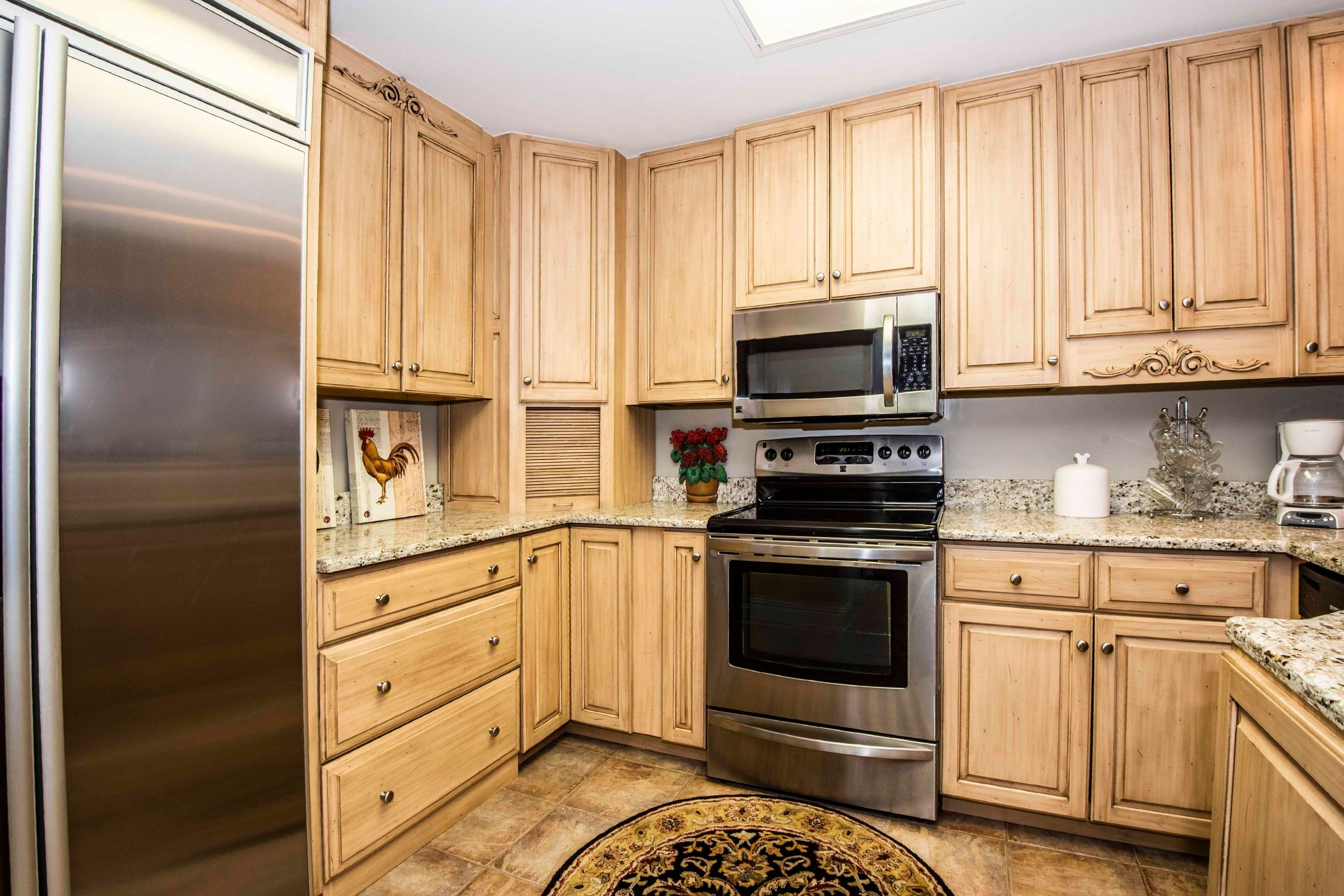 Basement kitchen 1_1