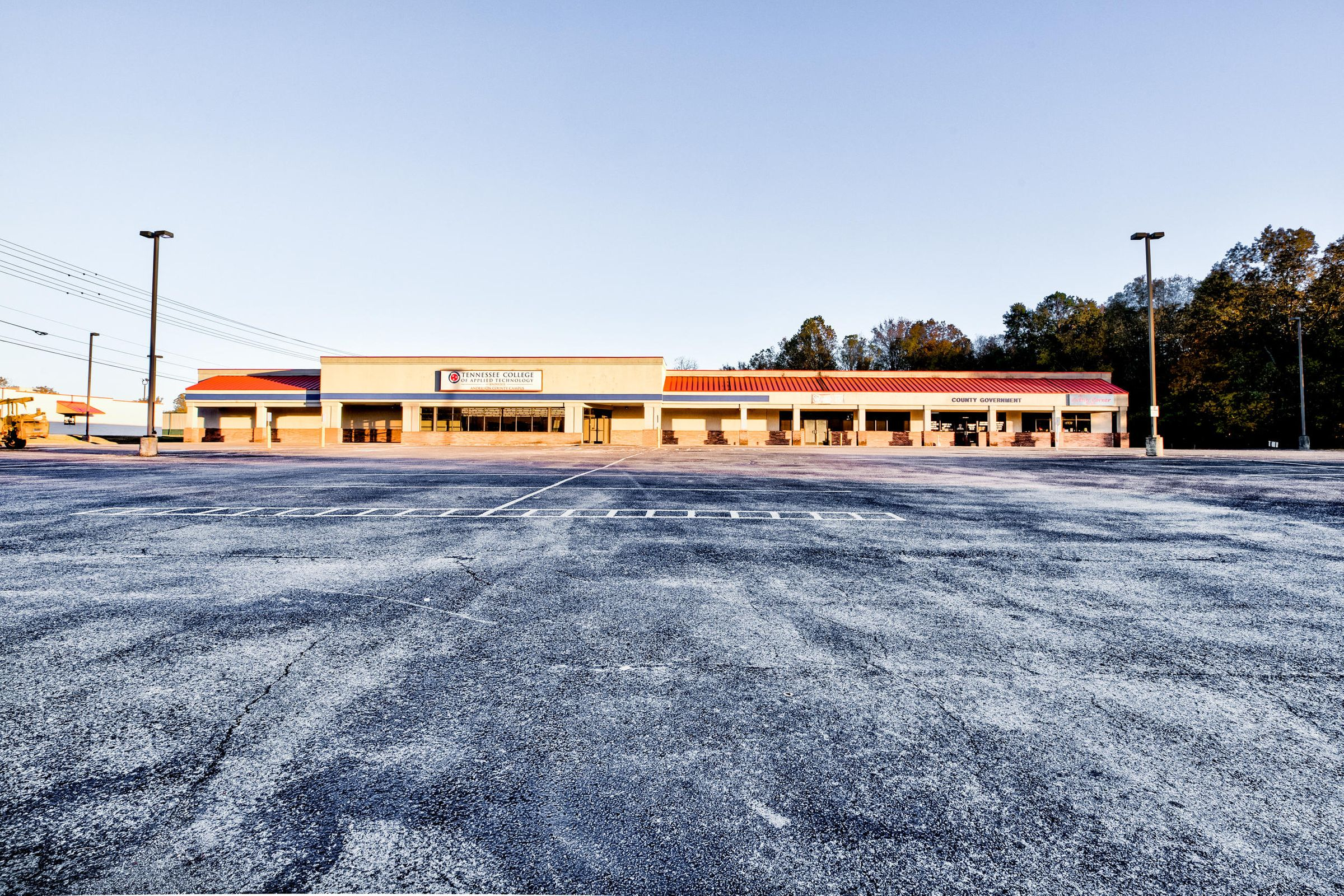 Norris Commercial Property-2