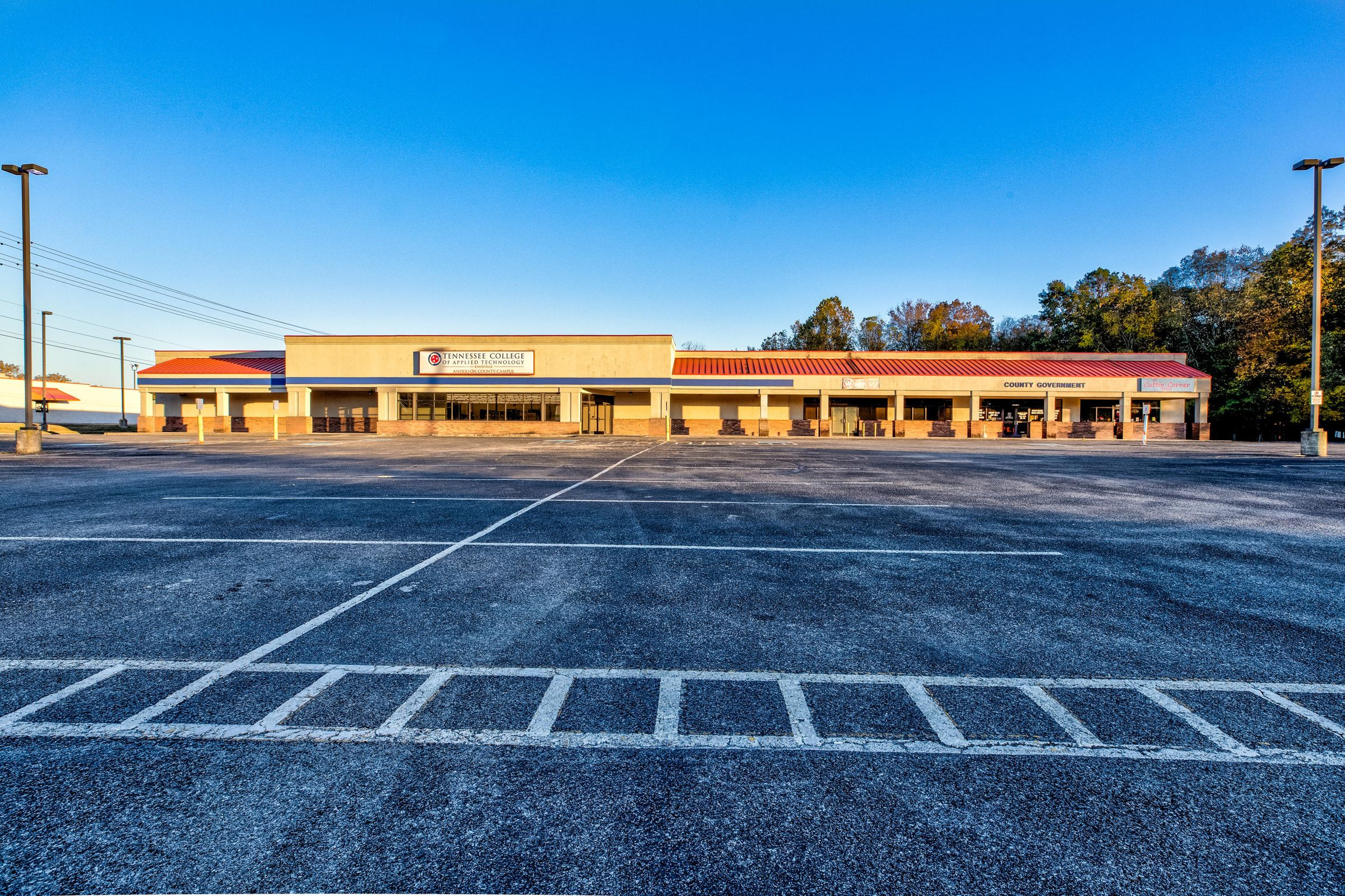 Norris Commercial Property-3