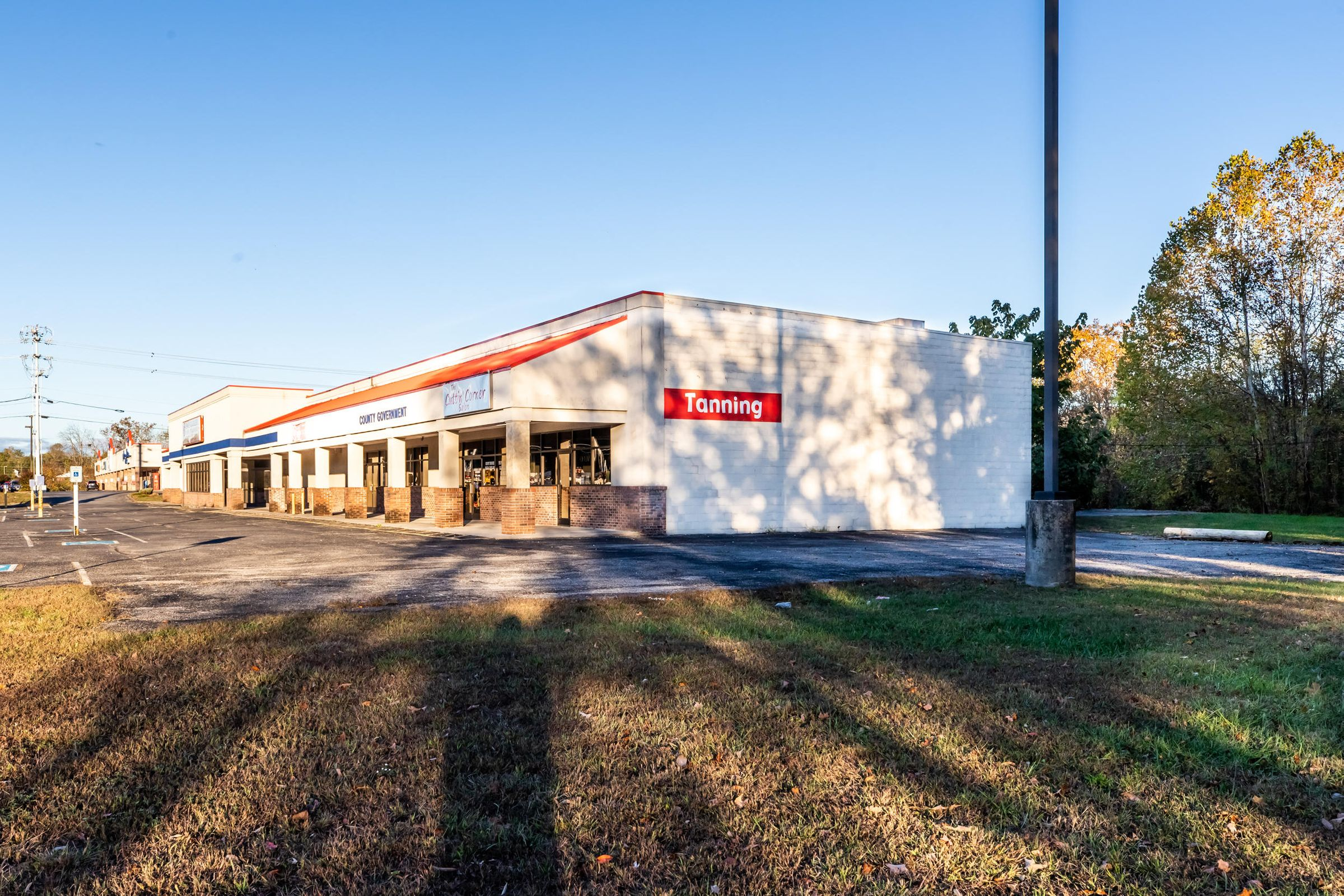 Norris Commercial Property-6