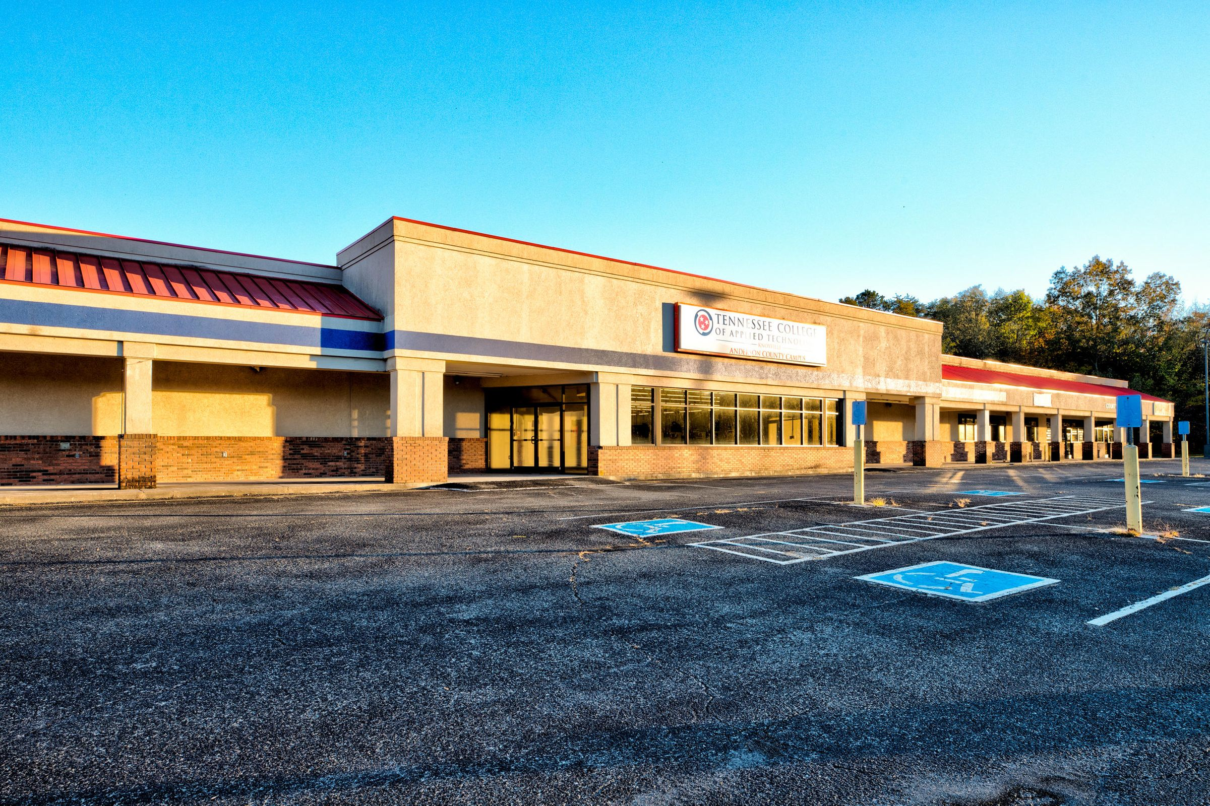 Norris Commercial Property-17
