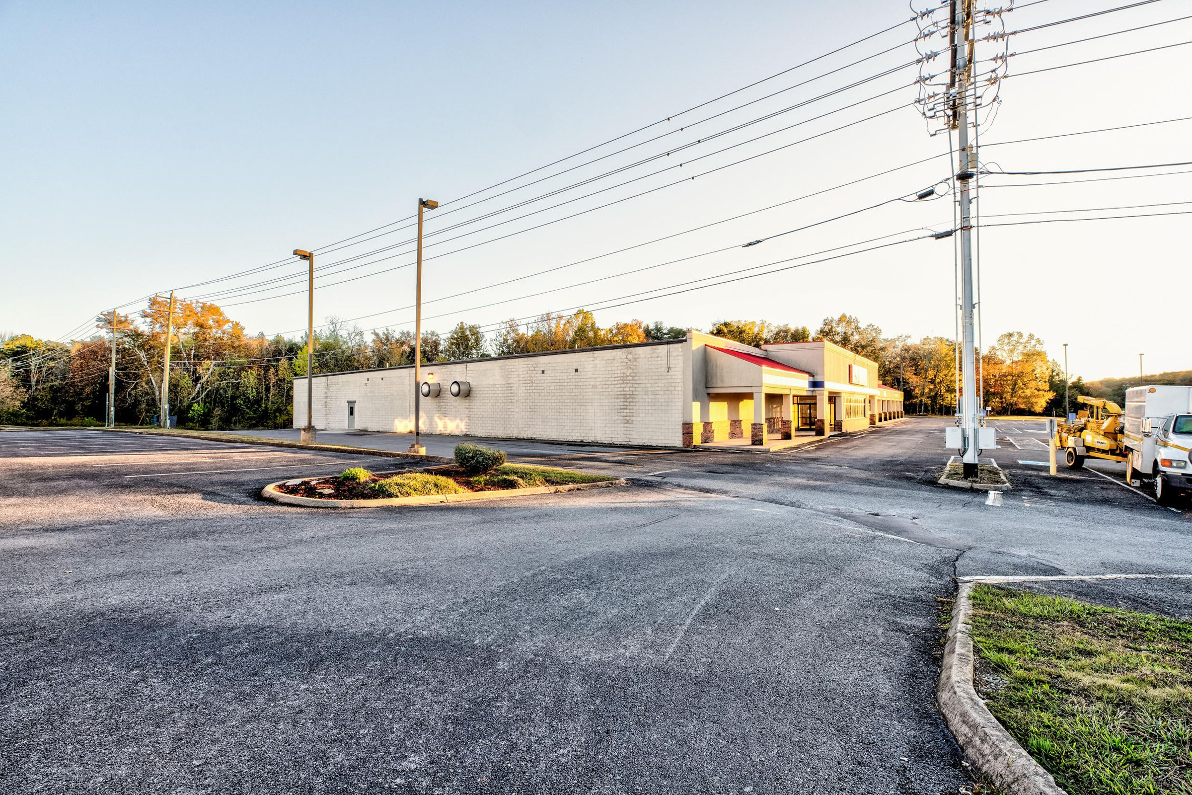 Norris Commercial Property-21