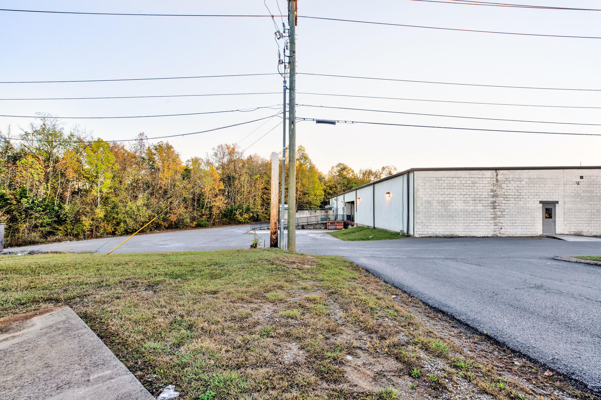 Norris Commercial Property-25