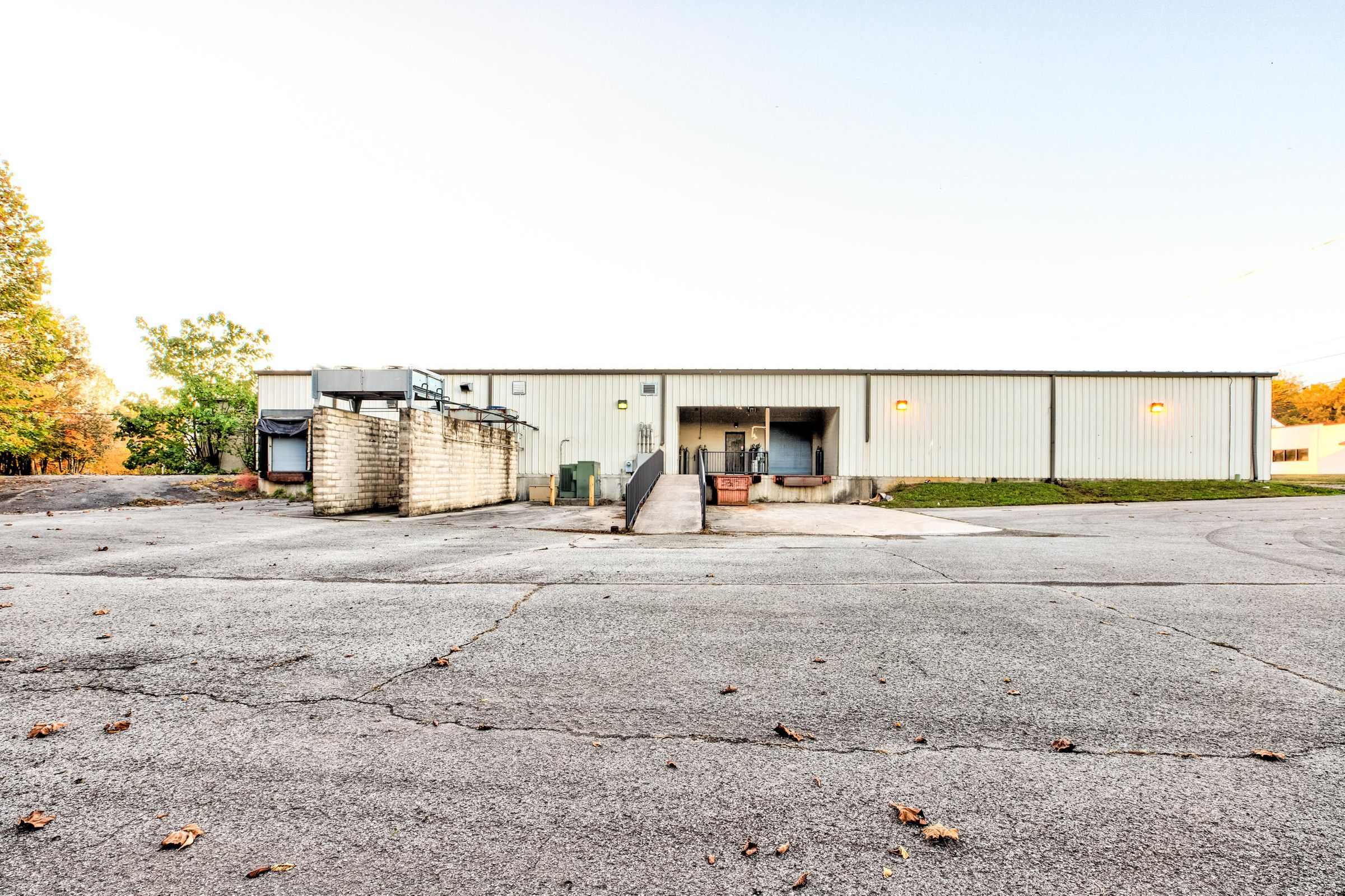 Norris Commercial Property-29