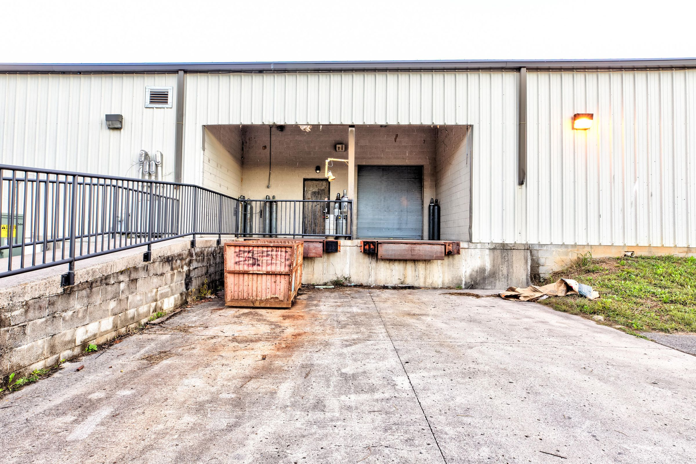 Norris Commercial Property-30