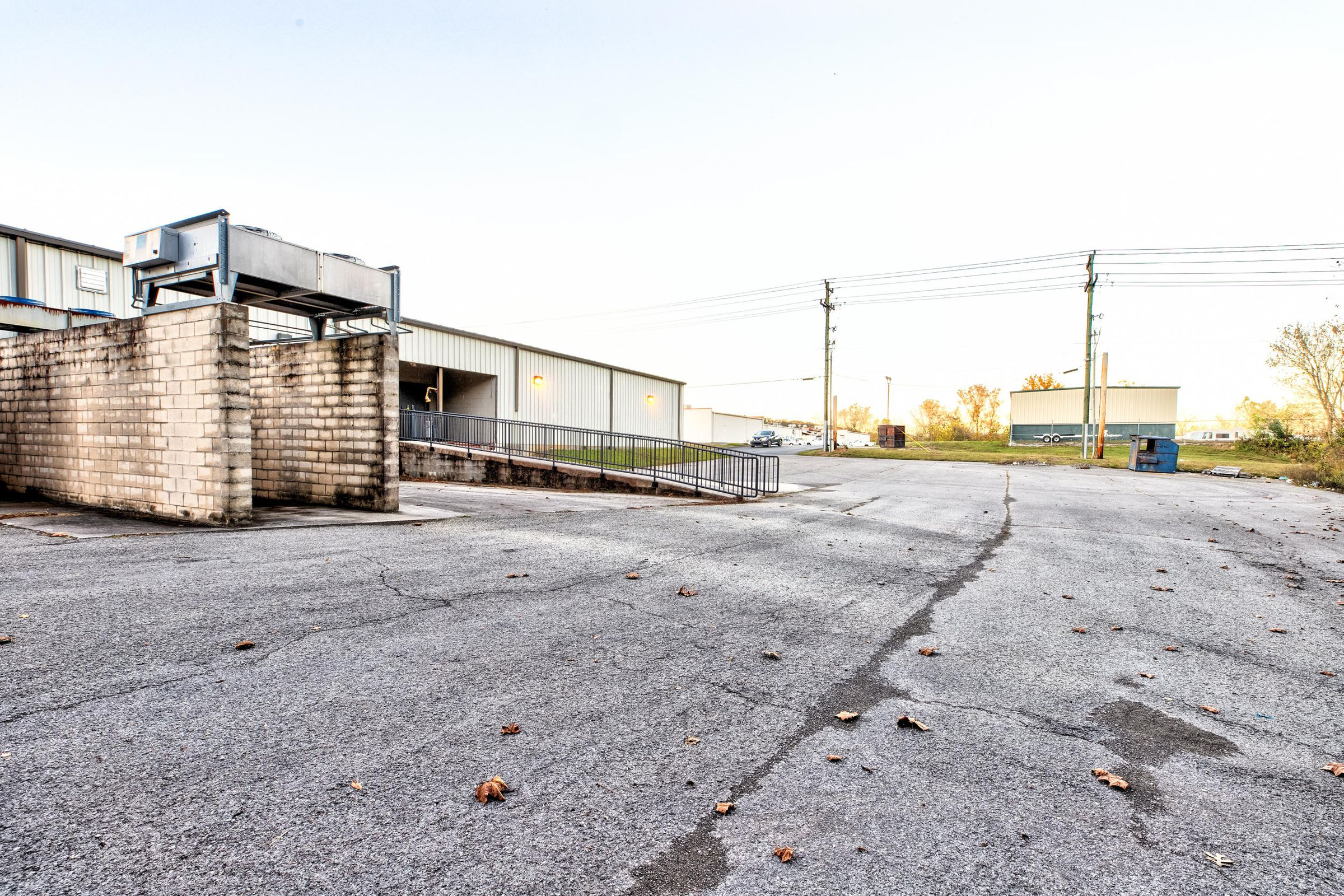 Norris Commercial Property-32
