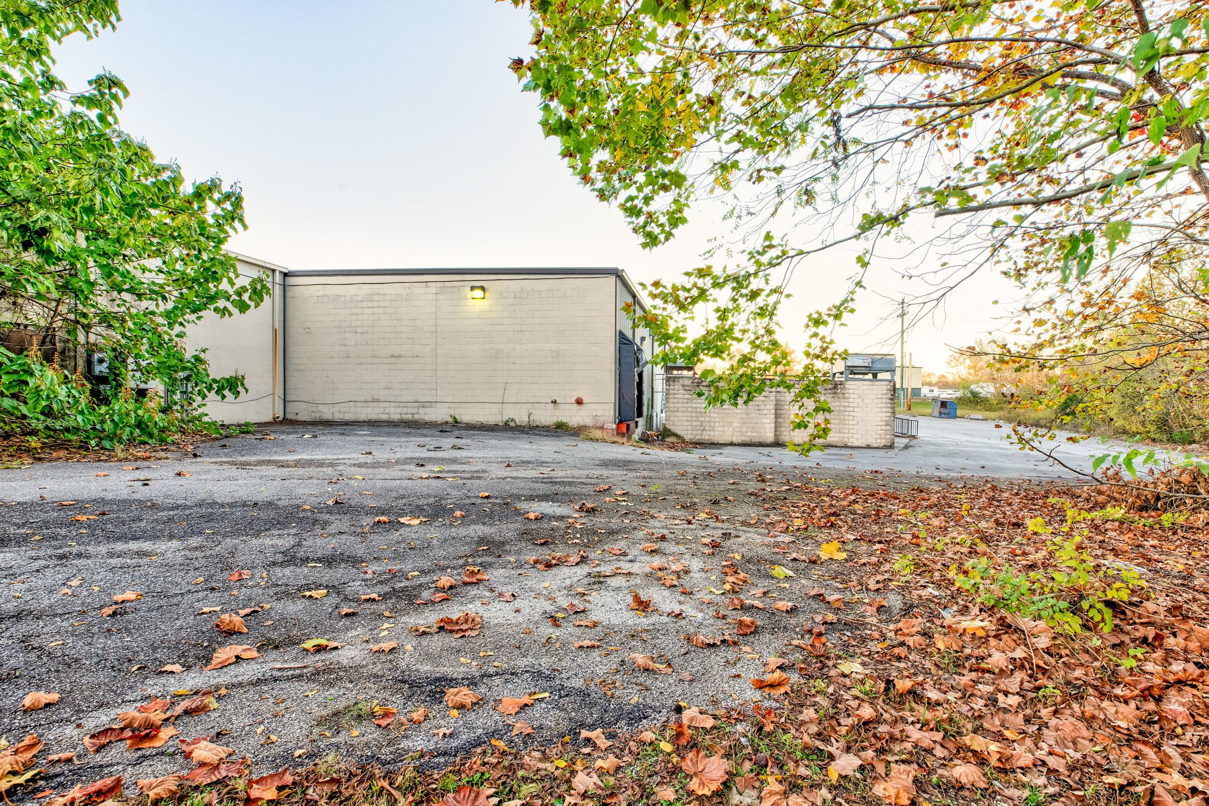Norris Commercial Property-36