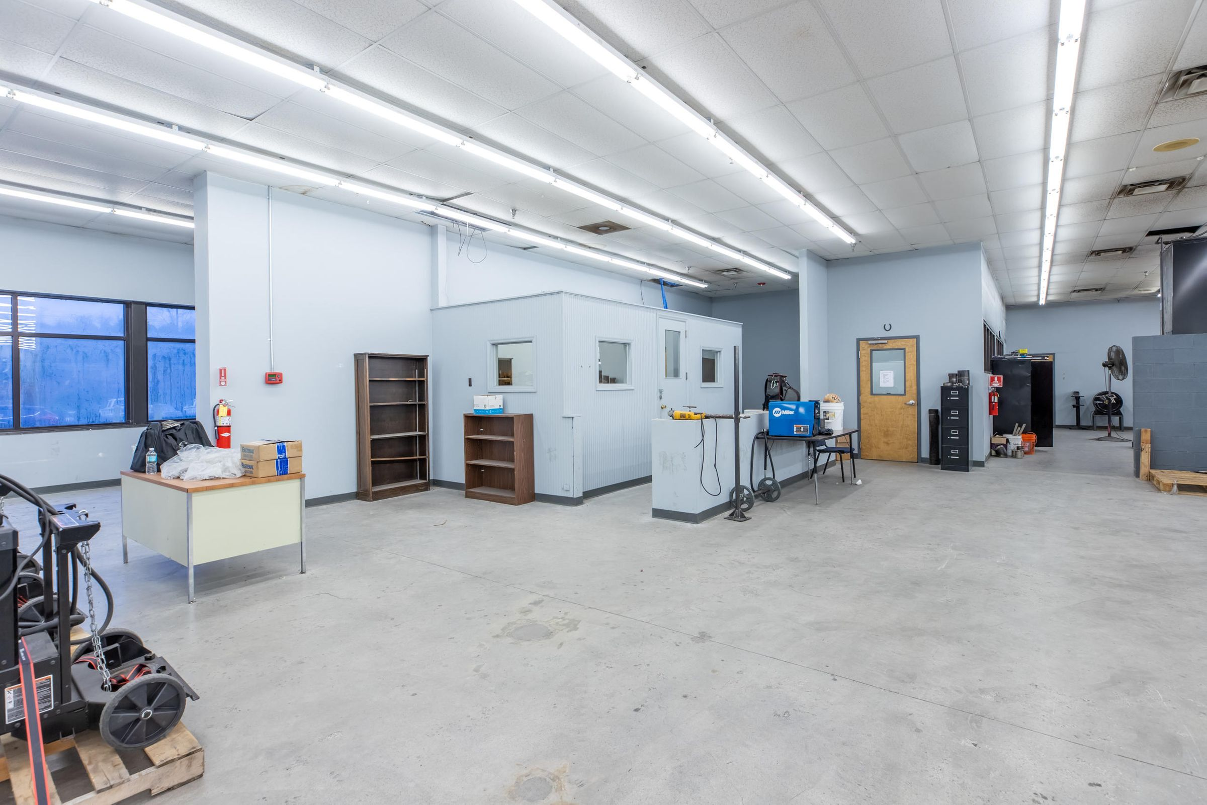 Norris Commercial Property-45