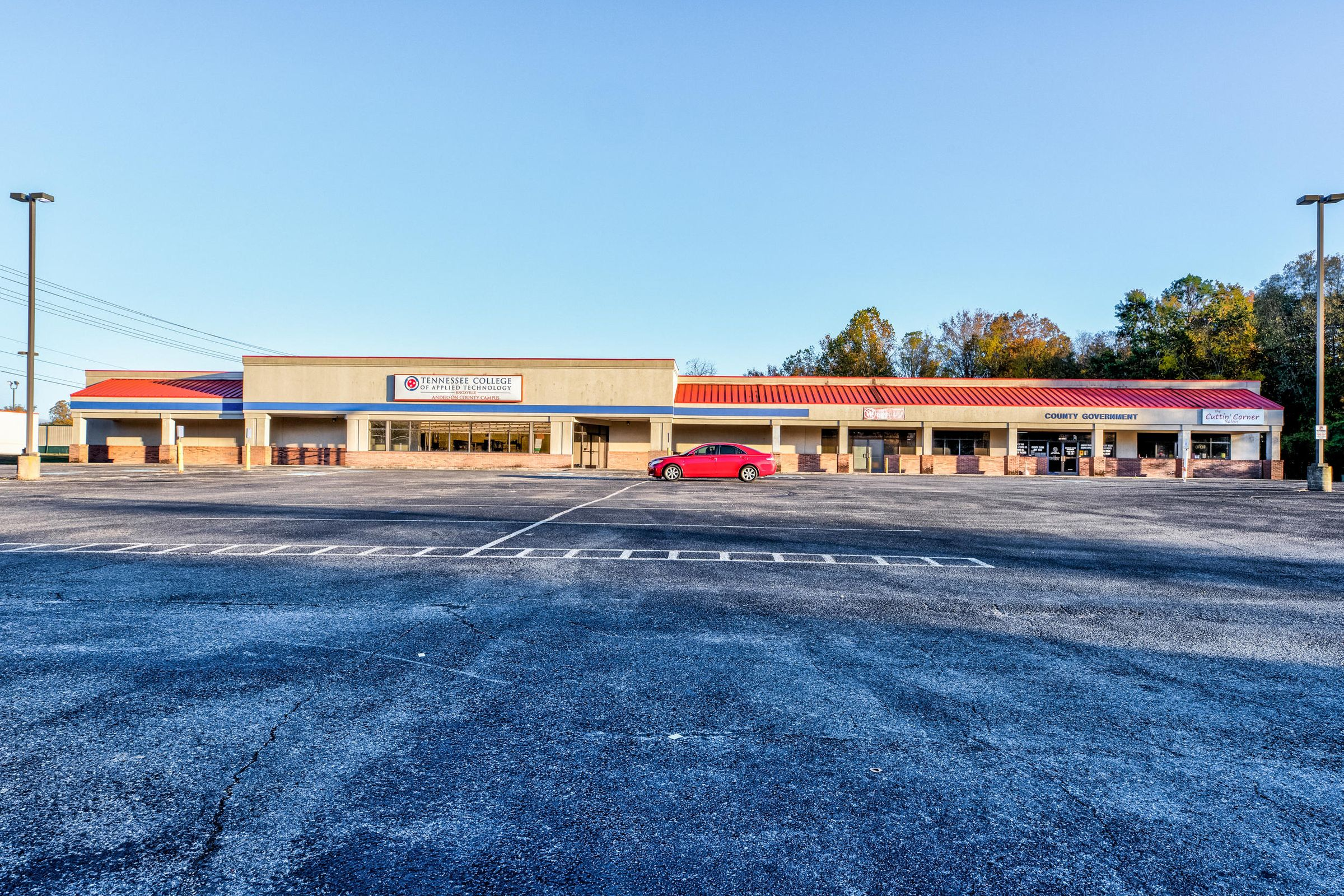 Norris Commercial Property-1