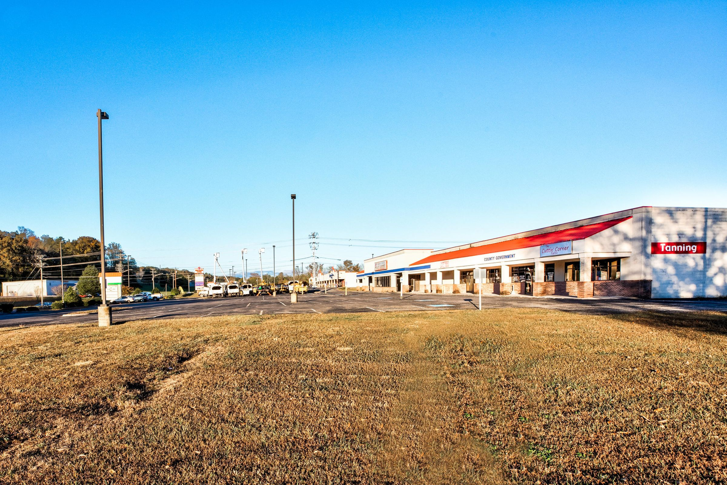 Norris Commercial Property-5