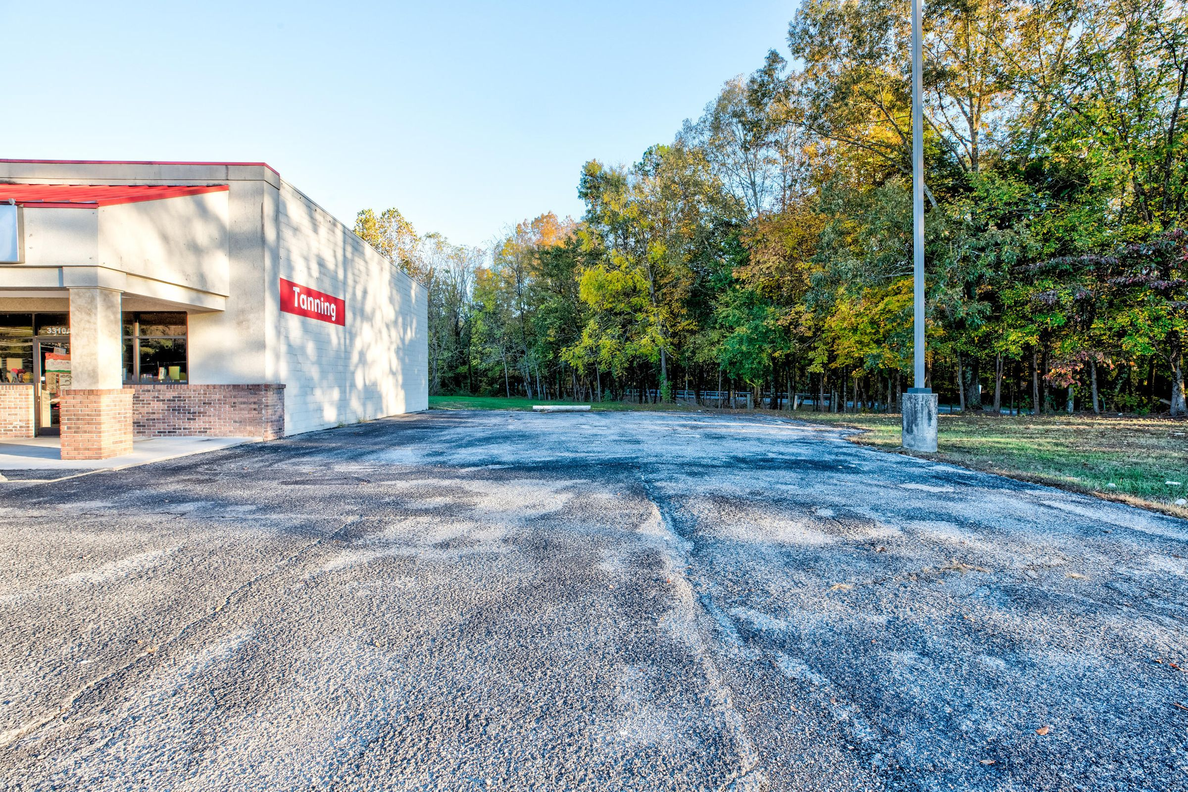 Norris Commercial Property-7