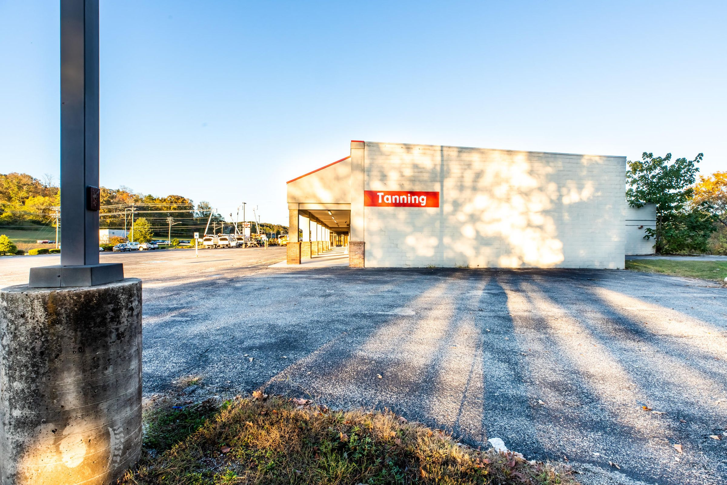 Norris Commercial Property-11