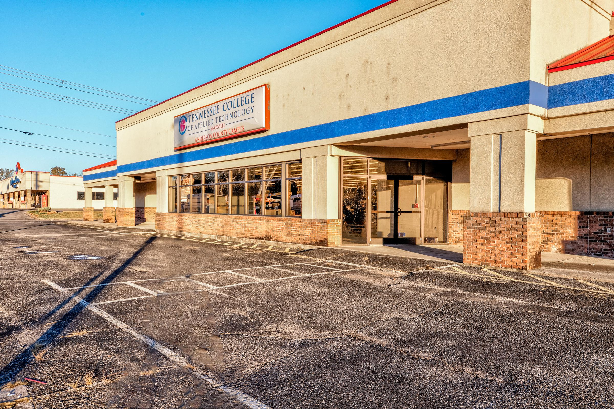 Norris Commercial Property-15
