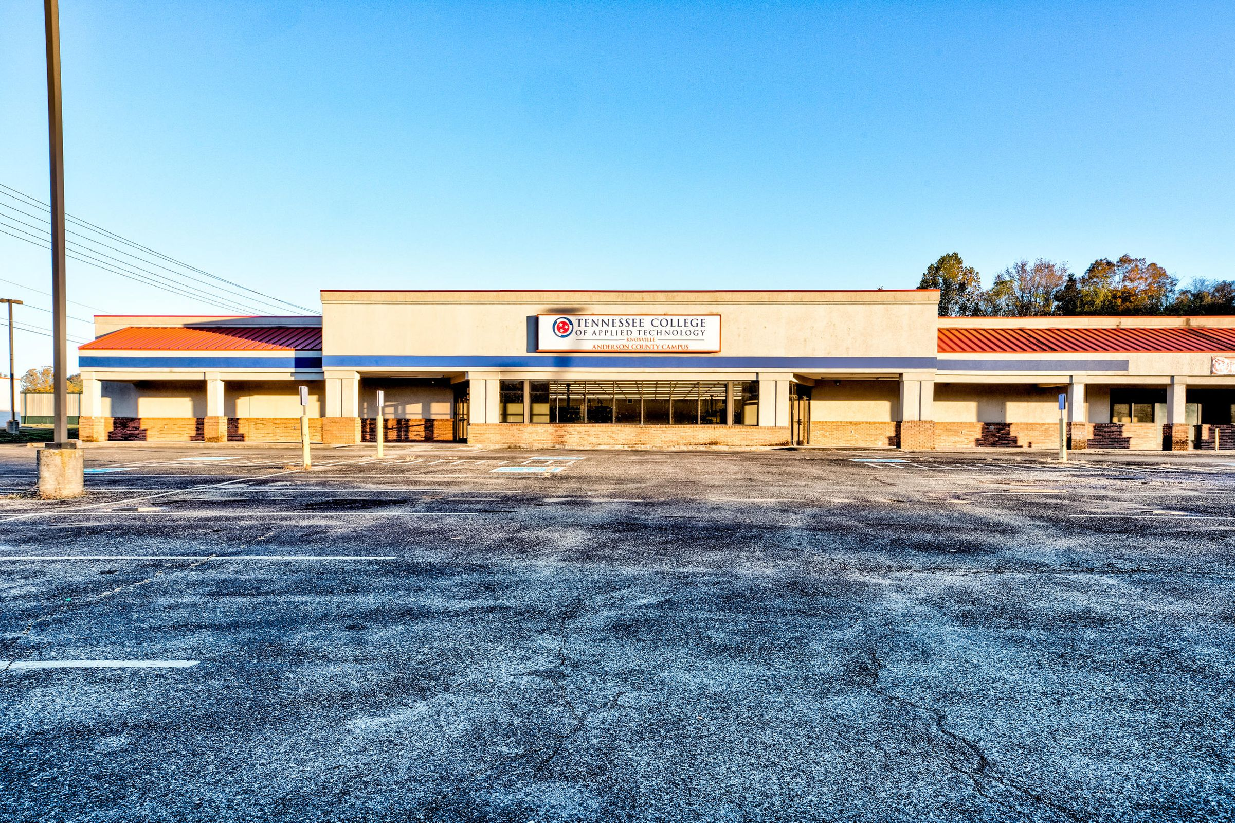 Norris Commercial Property-16