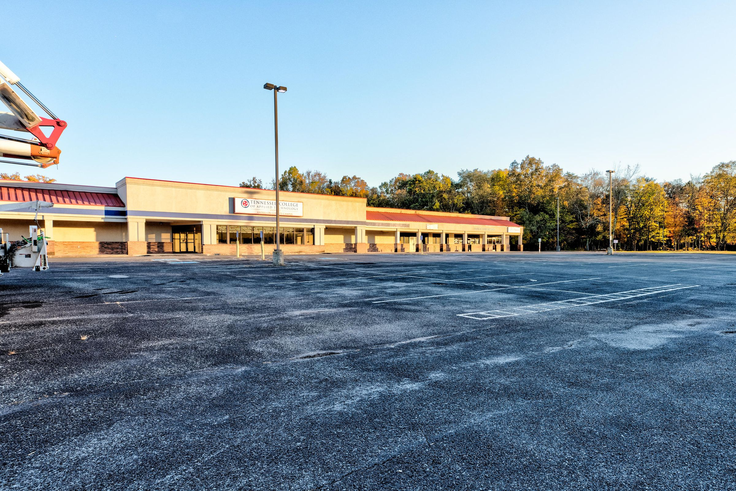 Norris Commercial Property-19