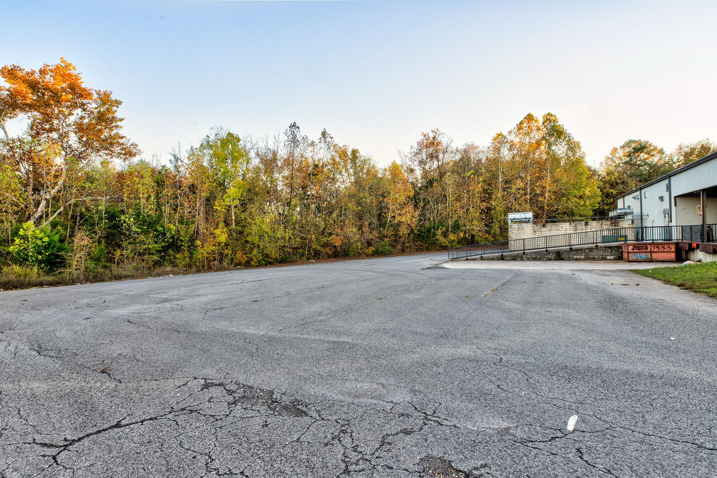 Norris Commercial Property-27