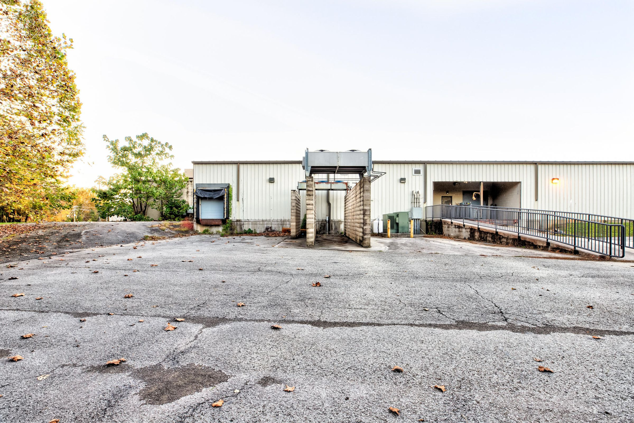Norris Commercial Property-31