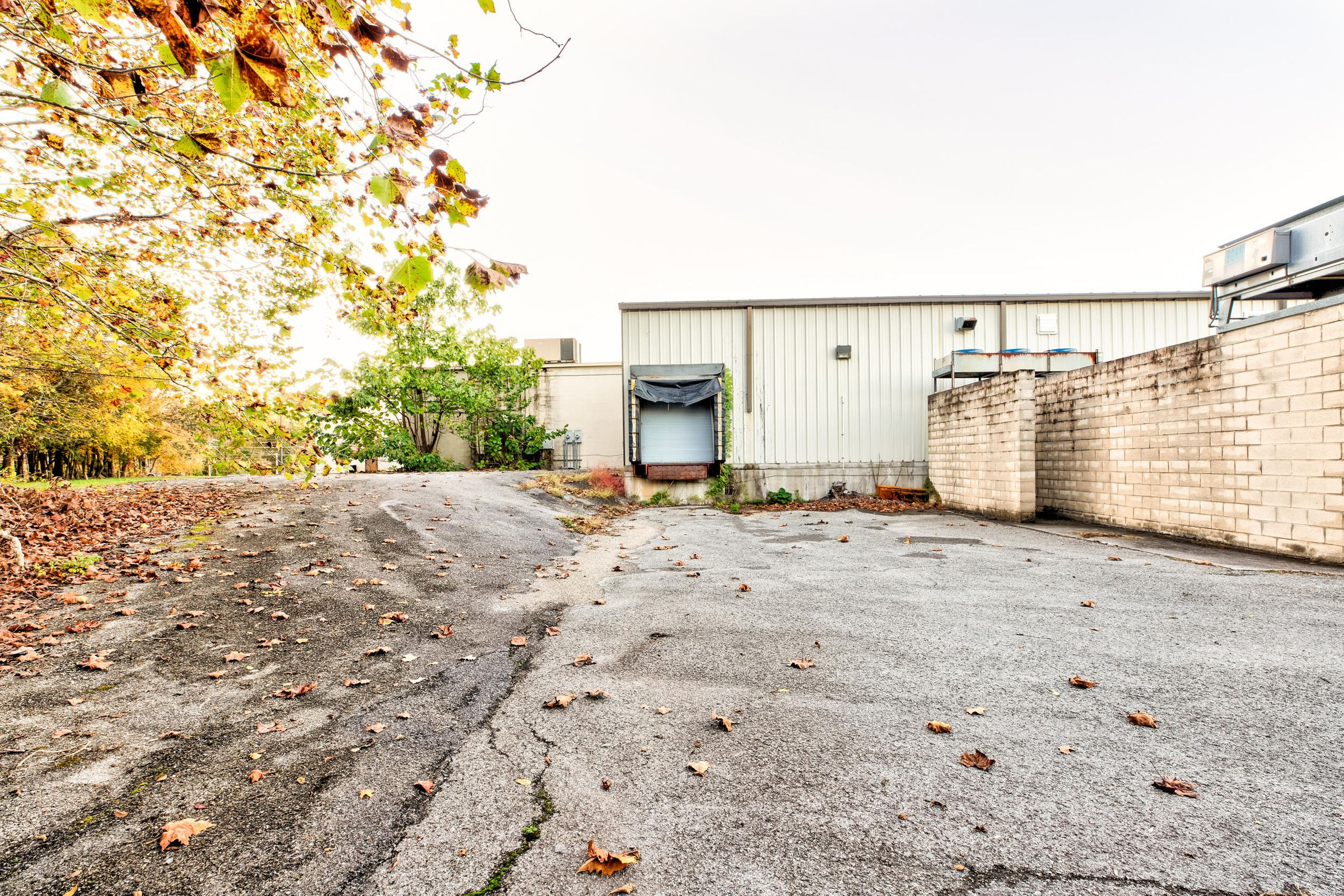 Norris Commercial Property-33