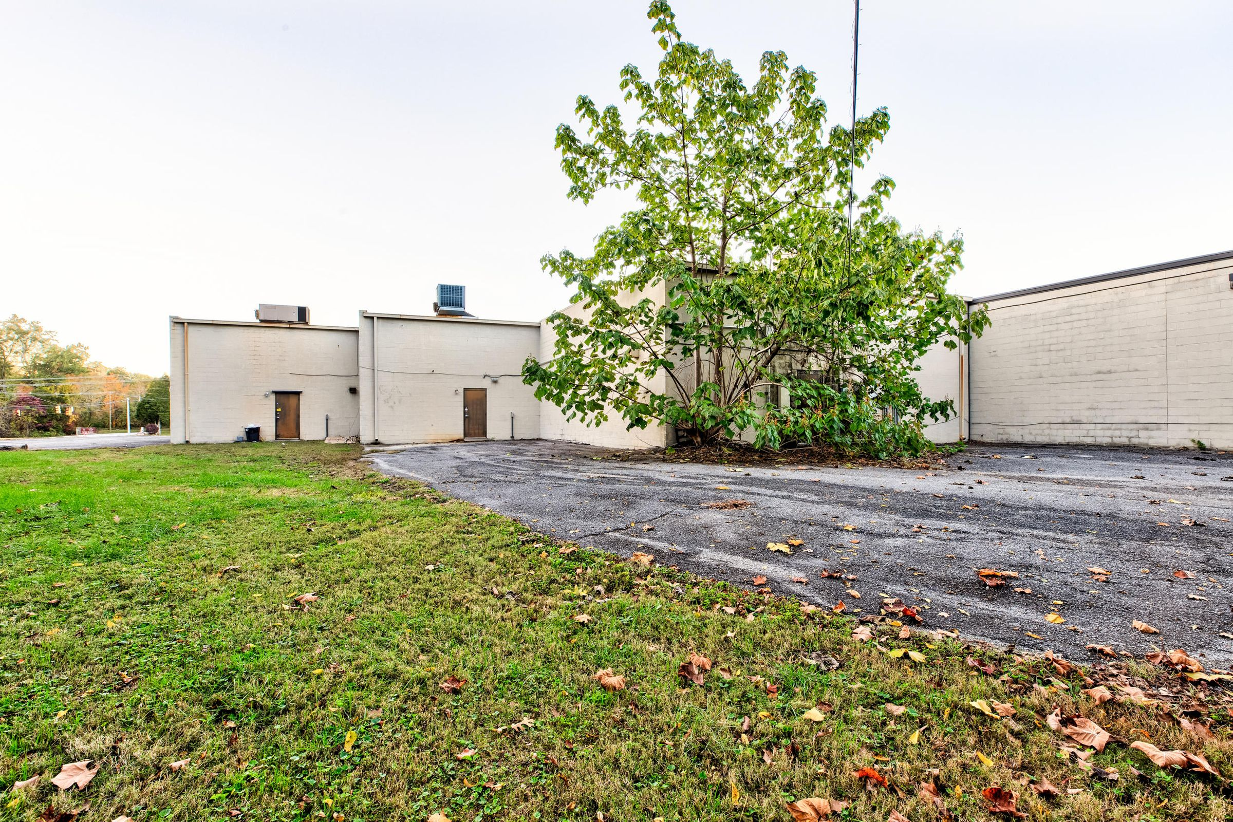 Norris Commercial Property-35