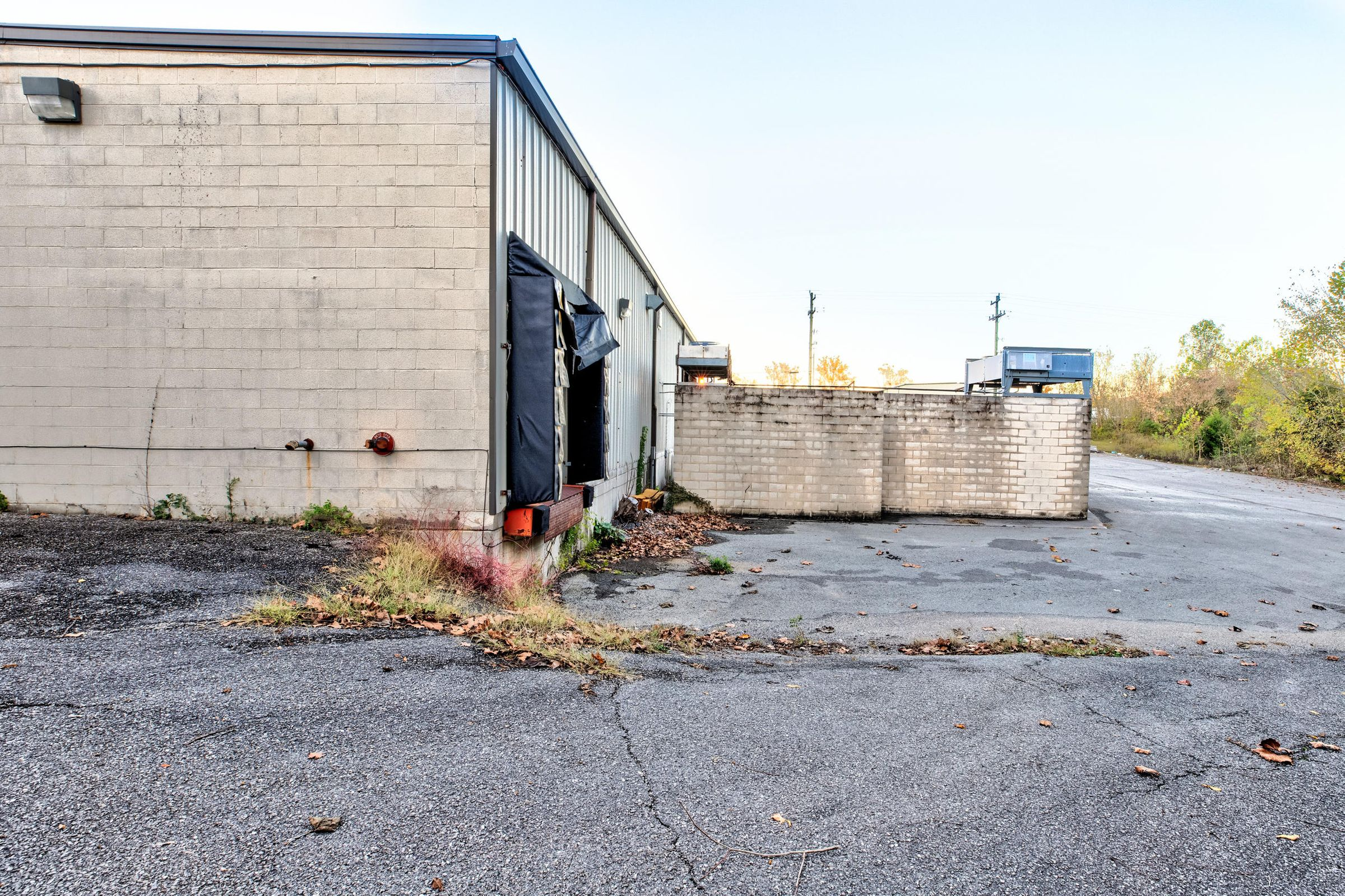 Norris Commercial Property-37