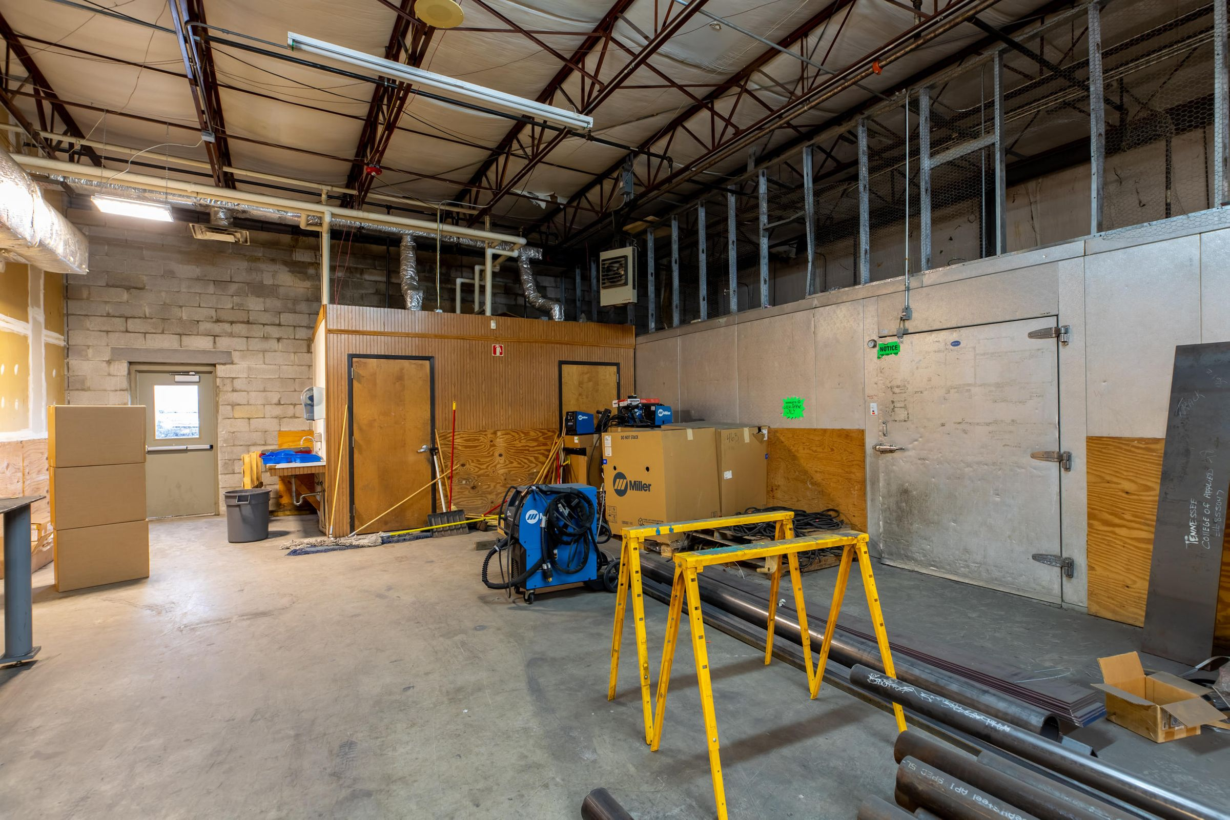 Norris Commercial Property-56