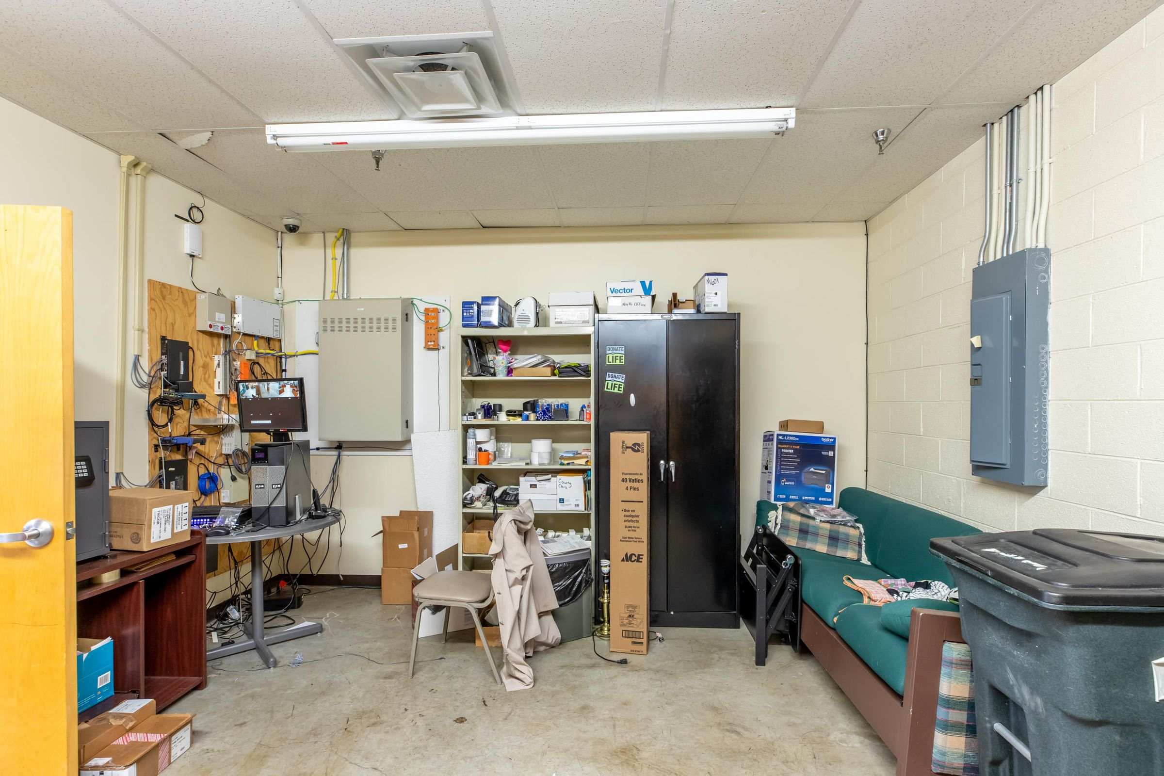 Norris Commercial Property-72