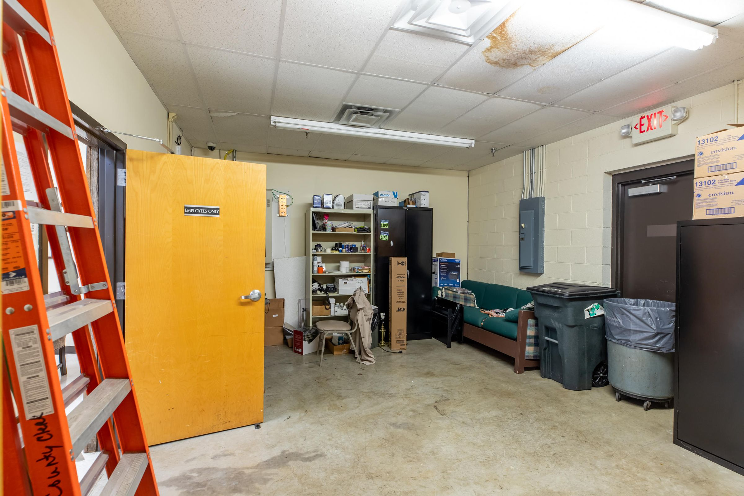 Norris Commercial Property-73