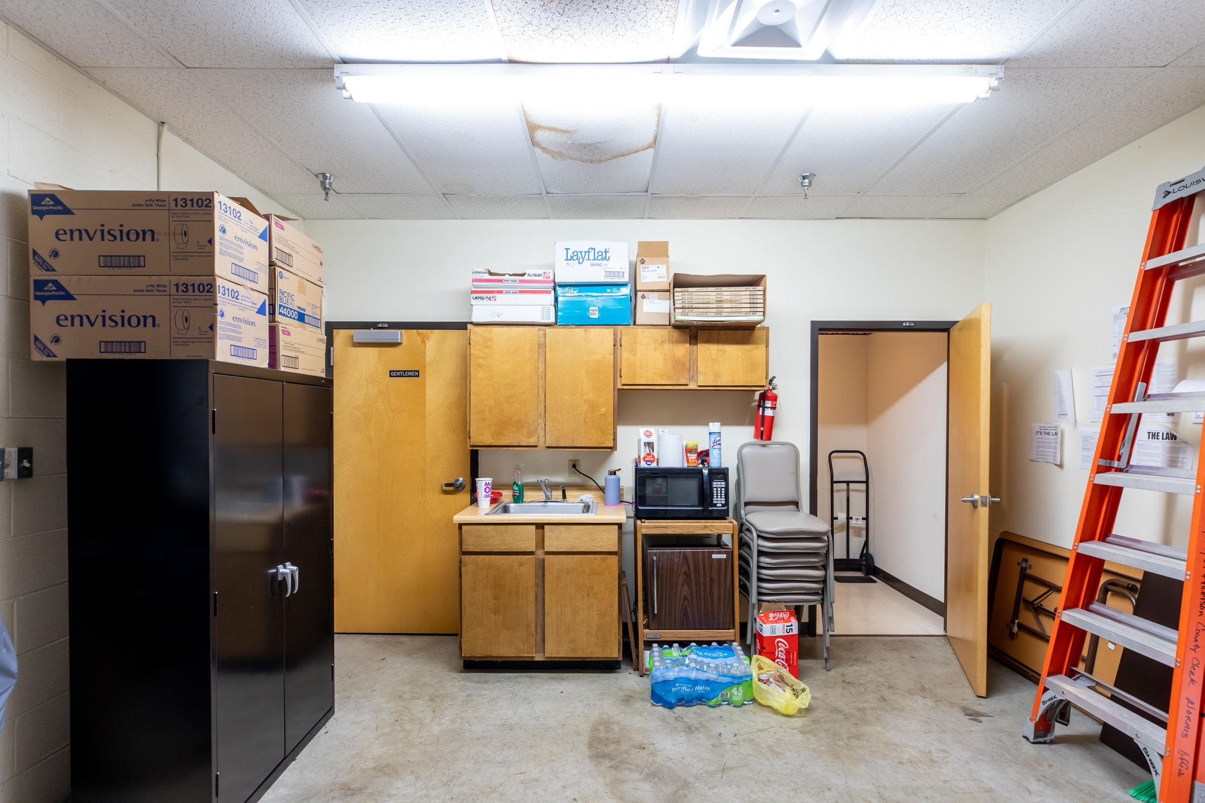 Norris Commercial Property-74