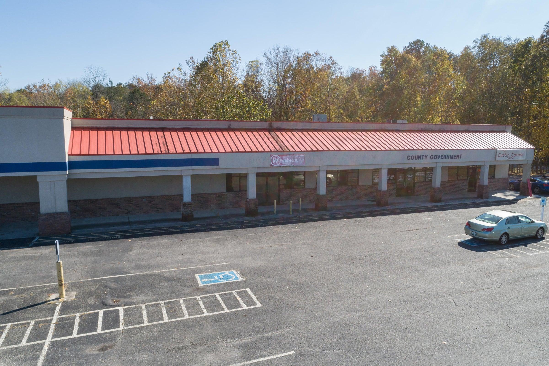 3310 Andersonville Hwy-15