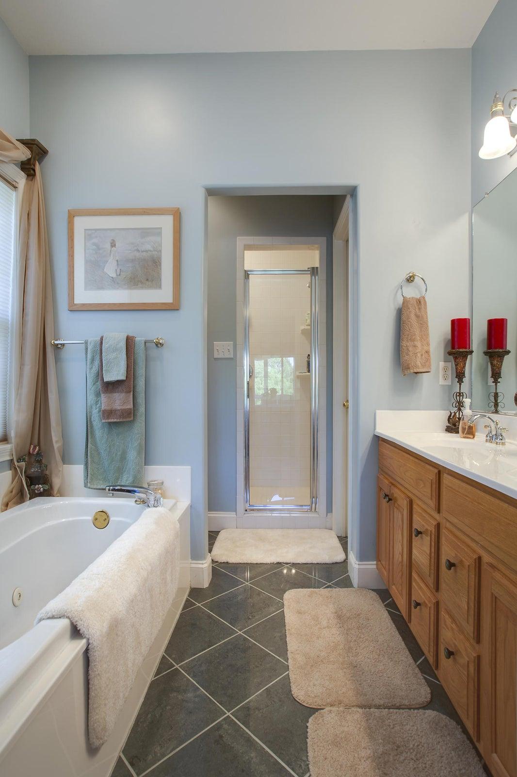 10 Owners Bath