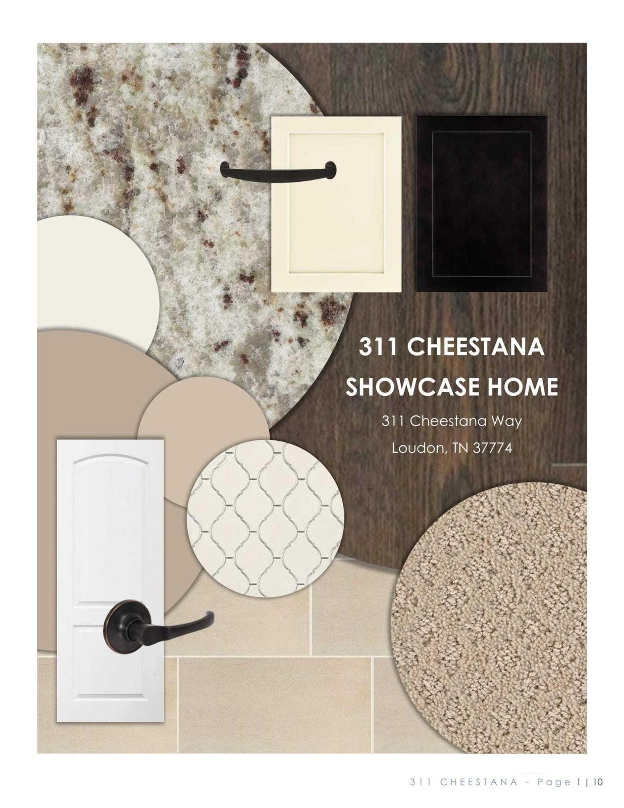 HOME - 311 CHEESTANA - FINAL-01