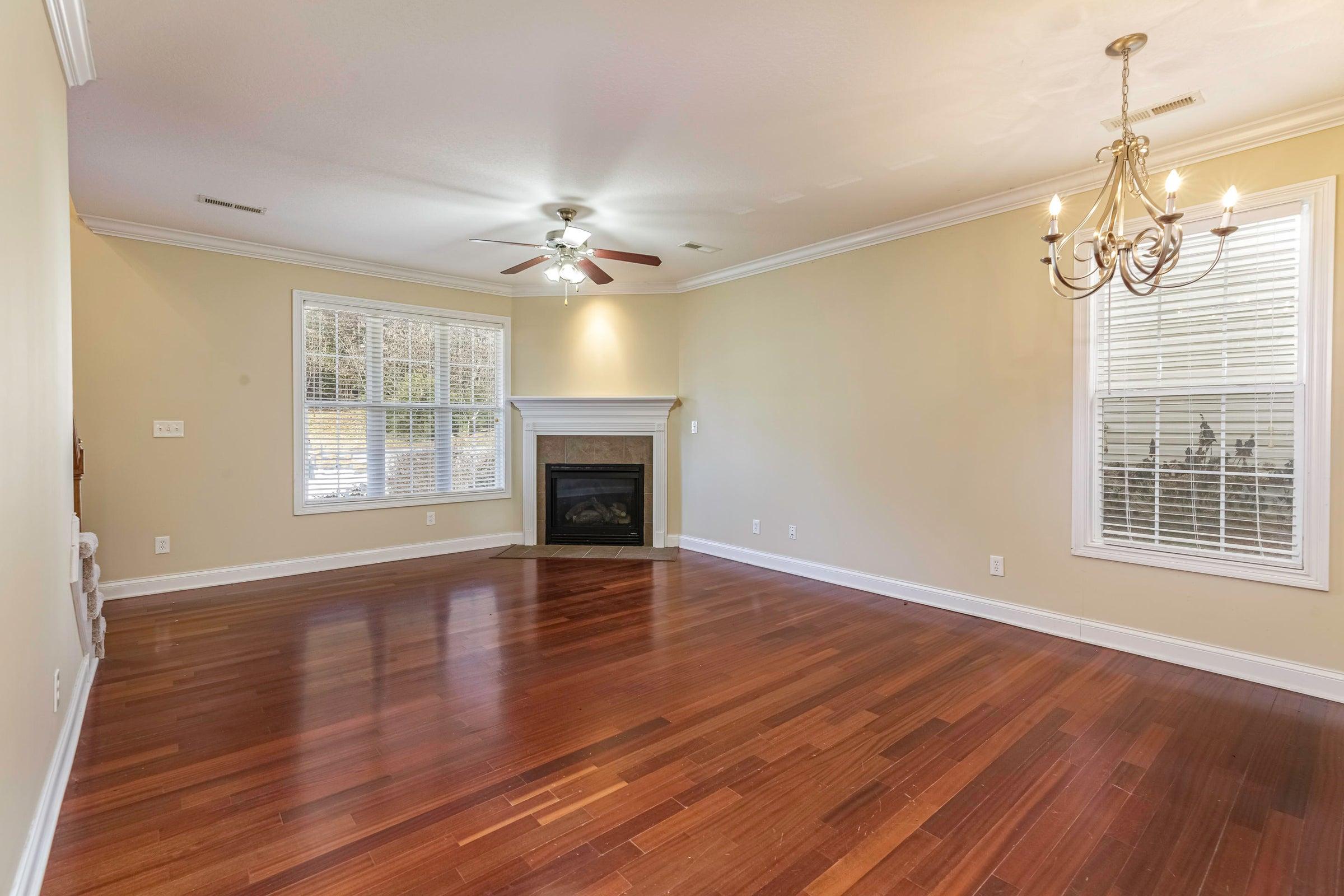 living room 2 (4)