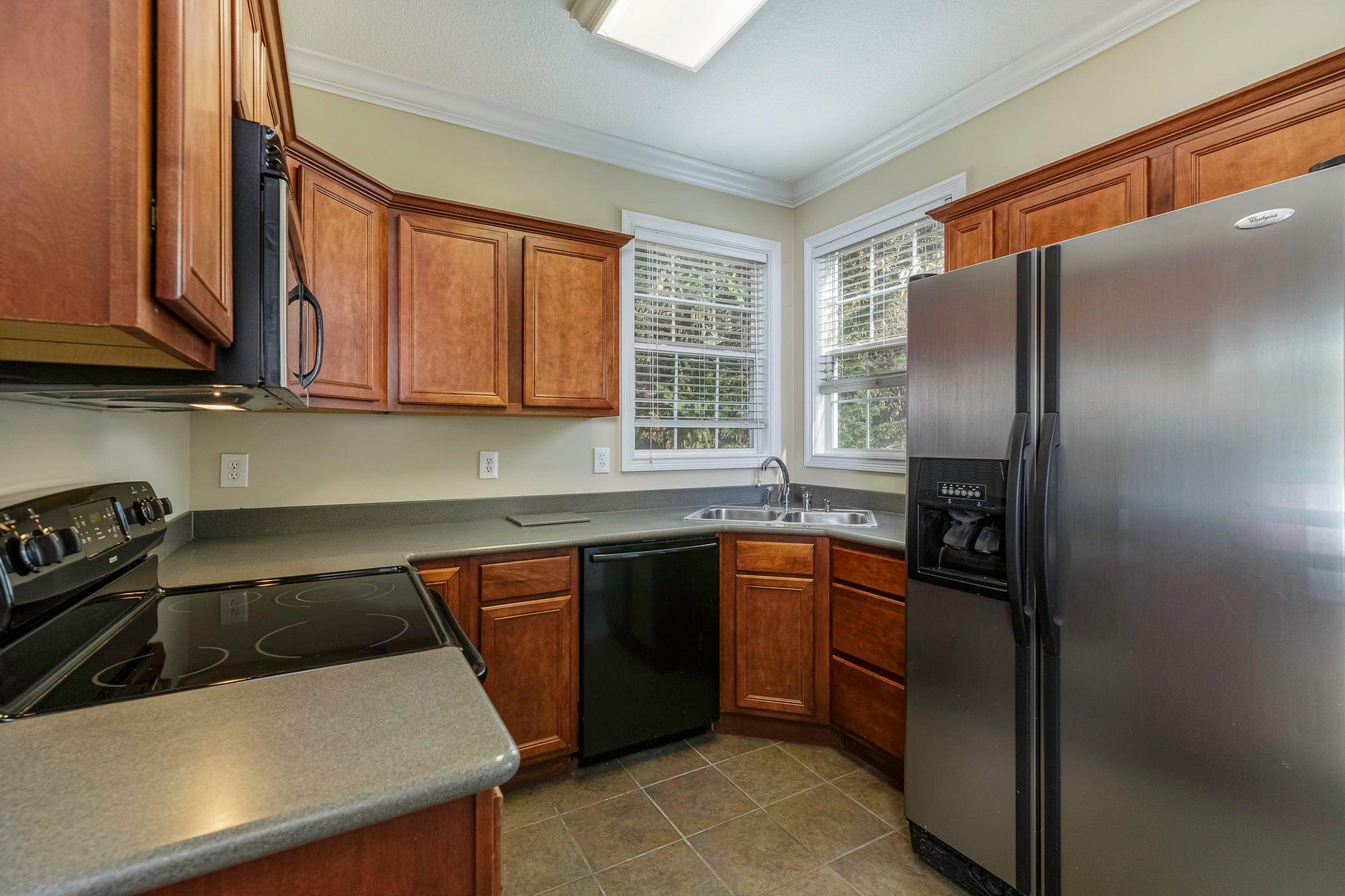 kitchen_ (2)