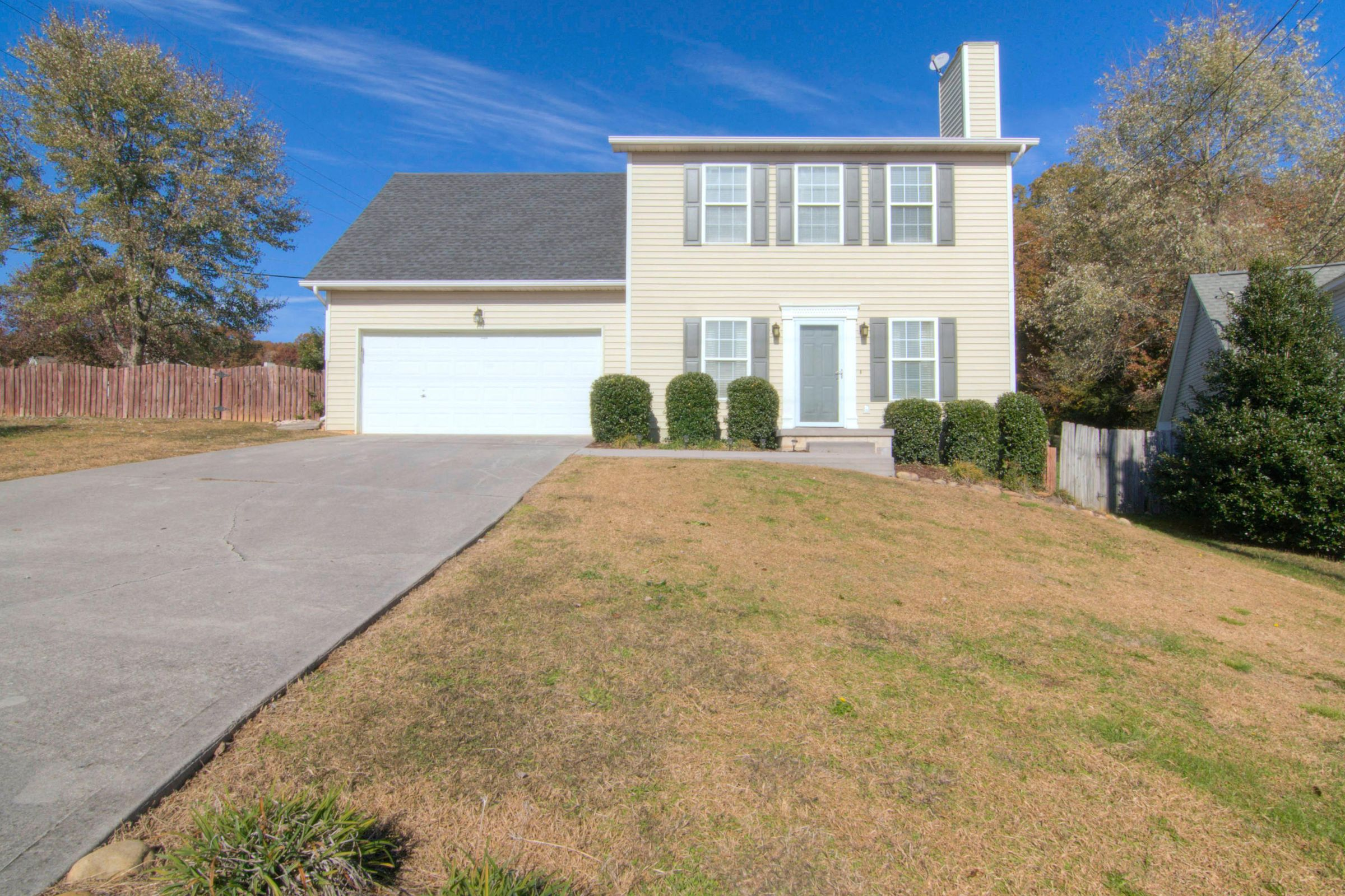10813 Topview Ln Knoxville TN-001-007-10
