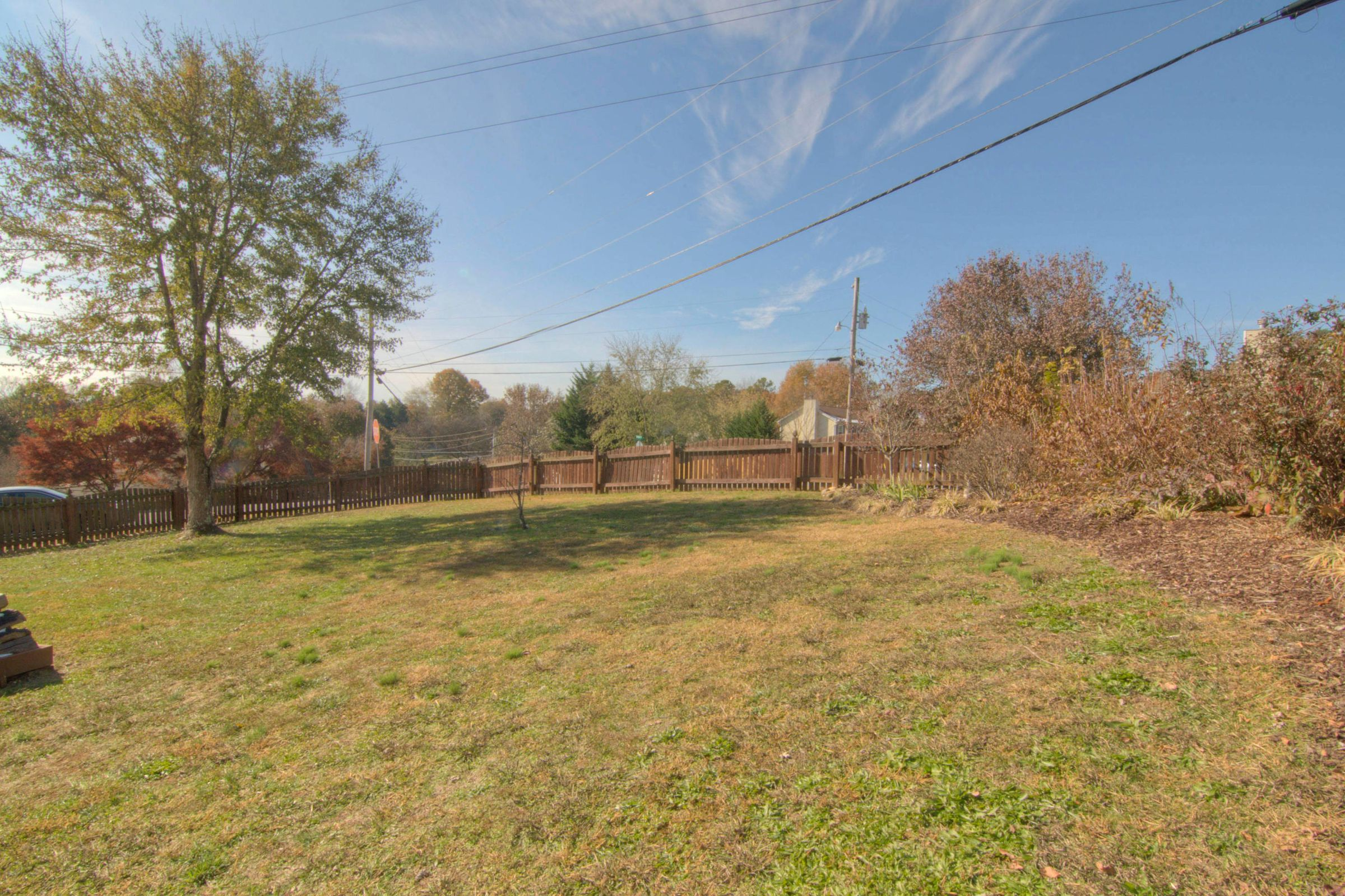 10813 Topview Ln Knoxville TN-006-008-10