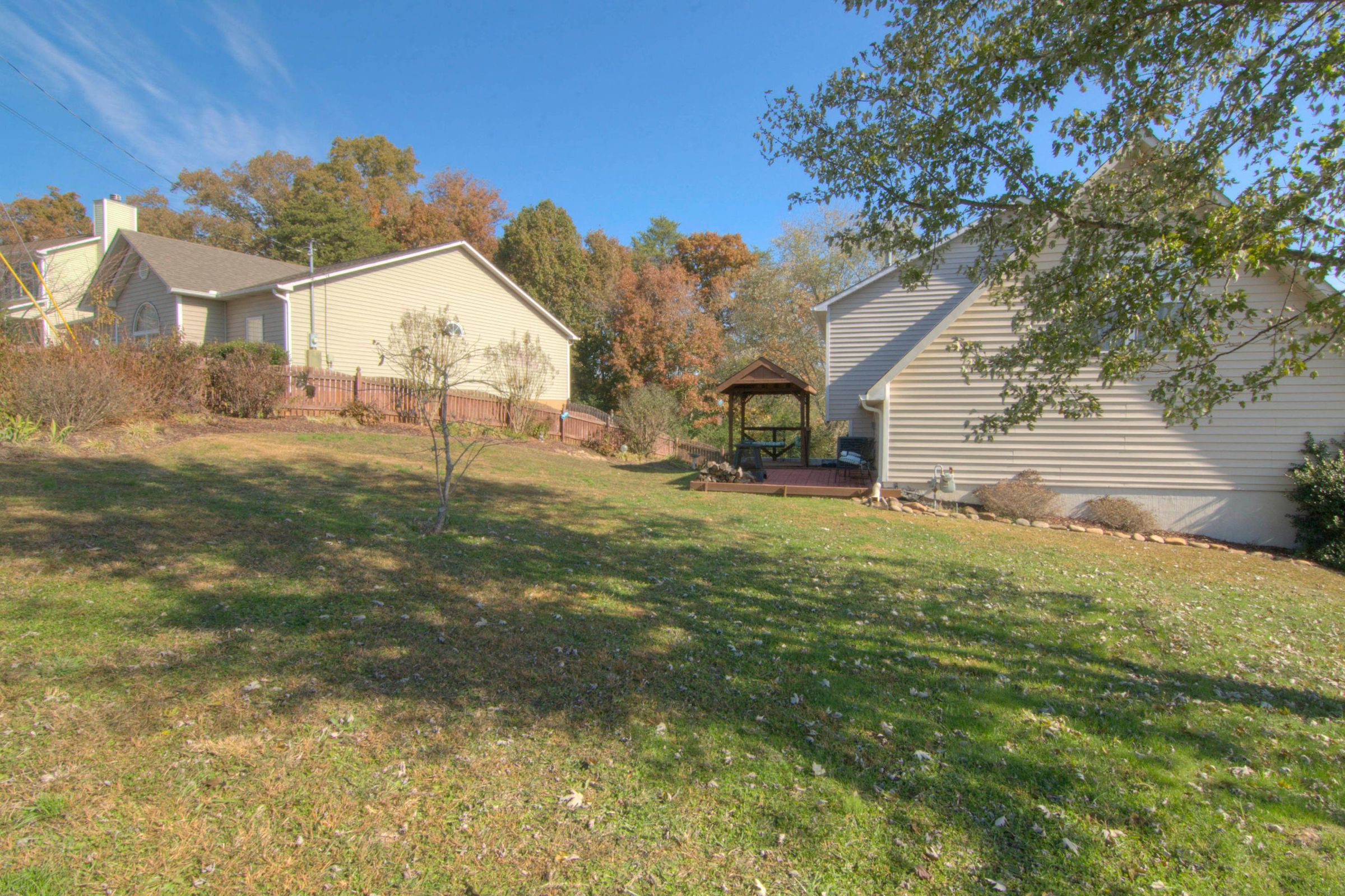 10813 Topview Ln Knoxville TN-008-011-10