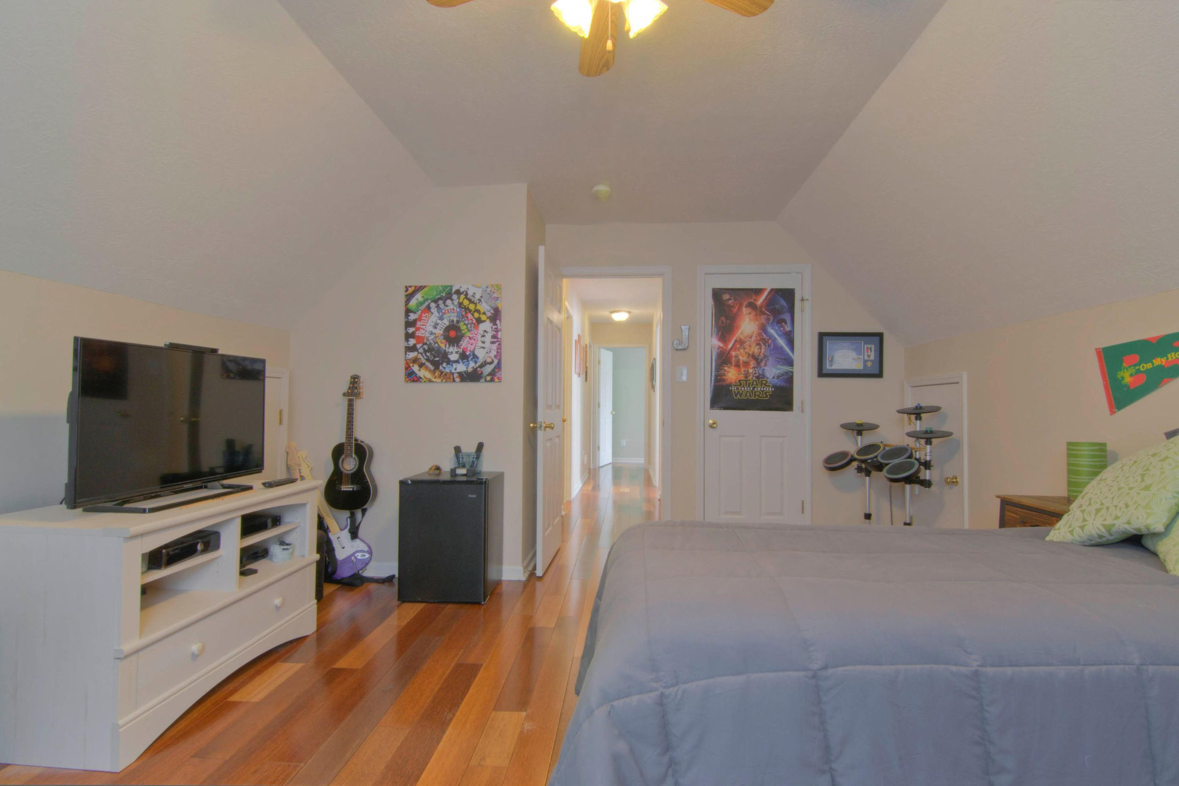 10813 Topview Ln Knoxville TN-027-003-10