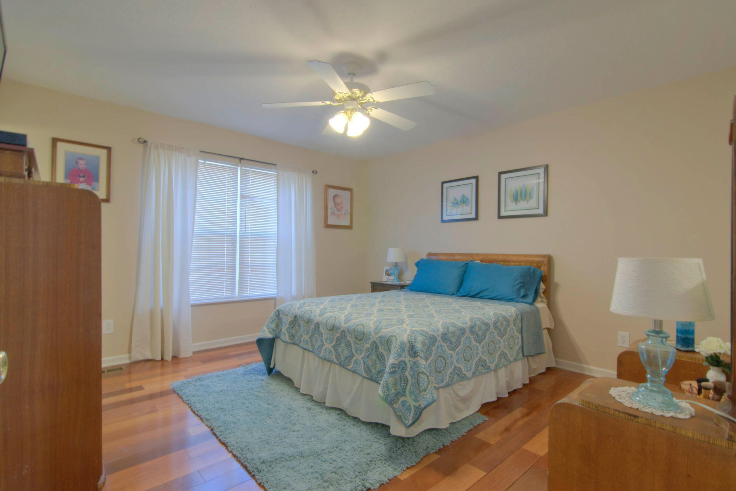 10813 Topview Ln Knoxville TN-034-027-10