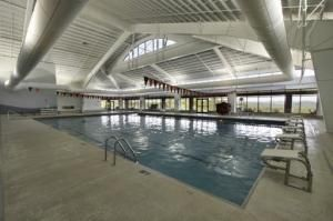 Tellico Village Recreation Center Pool