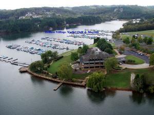Tellico Village Yacht Club